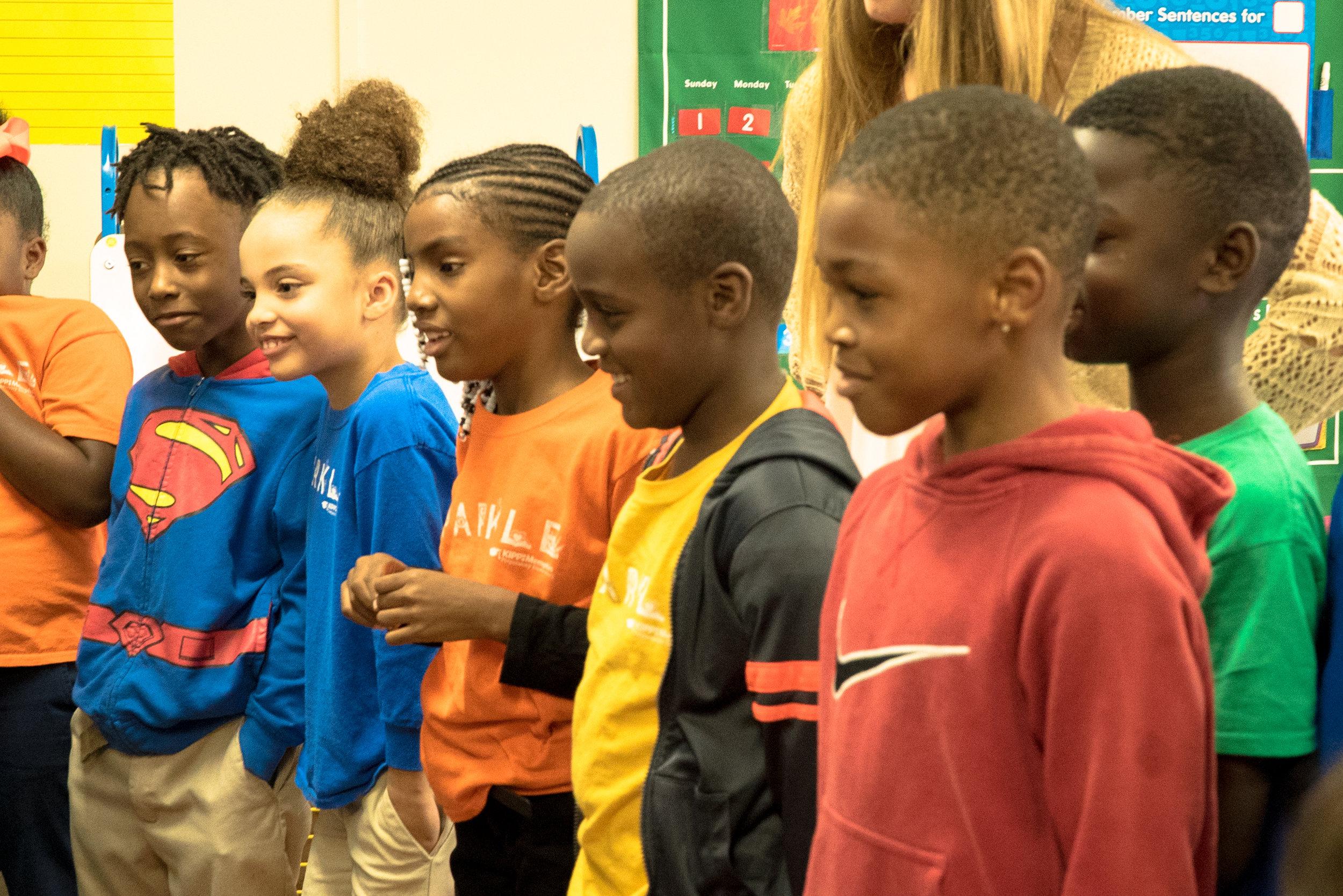 KIPP Memphis Prep Oct 17-5.jpg