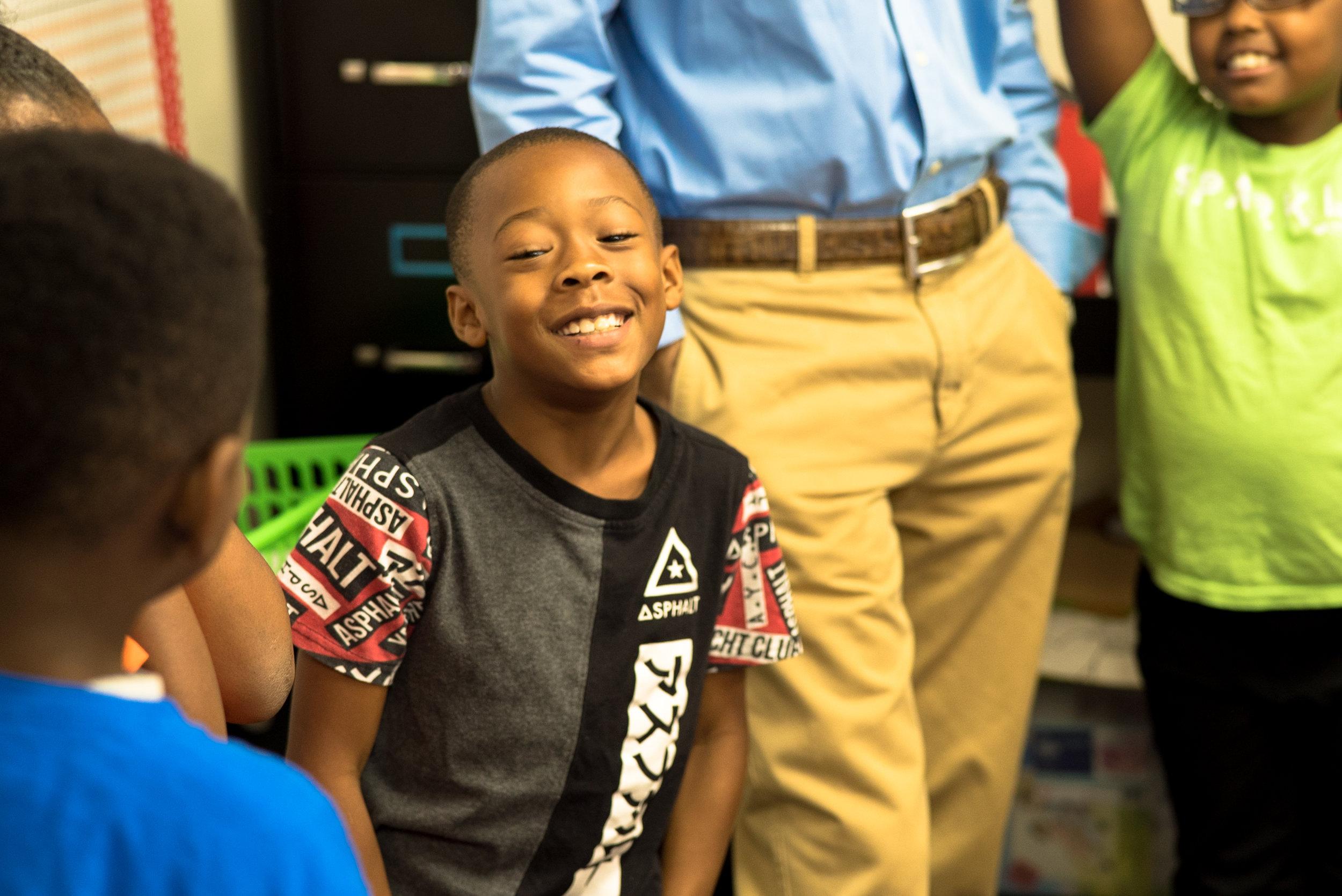 KIPP Memphis Prep Oct 17-6.jpg