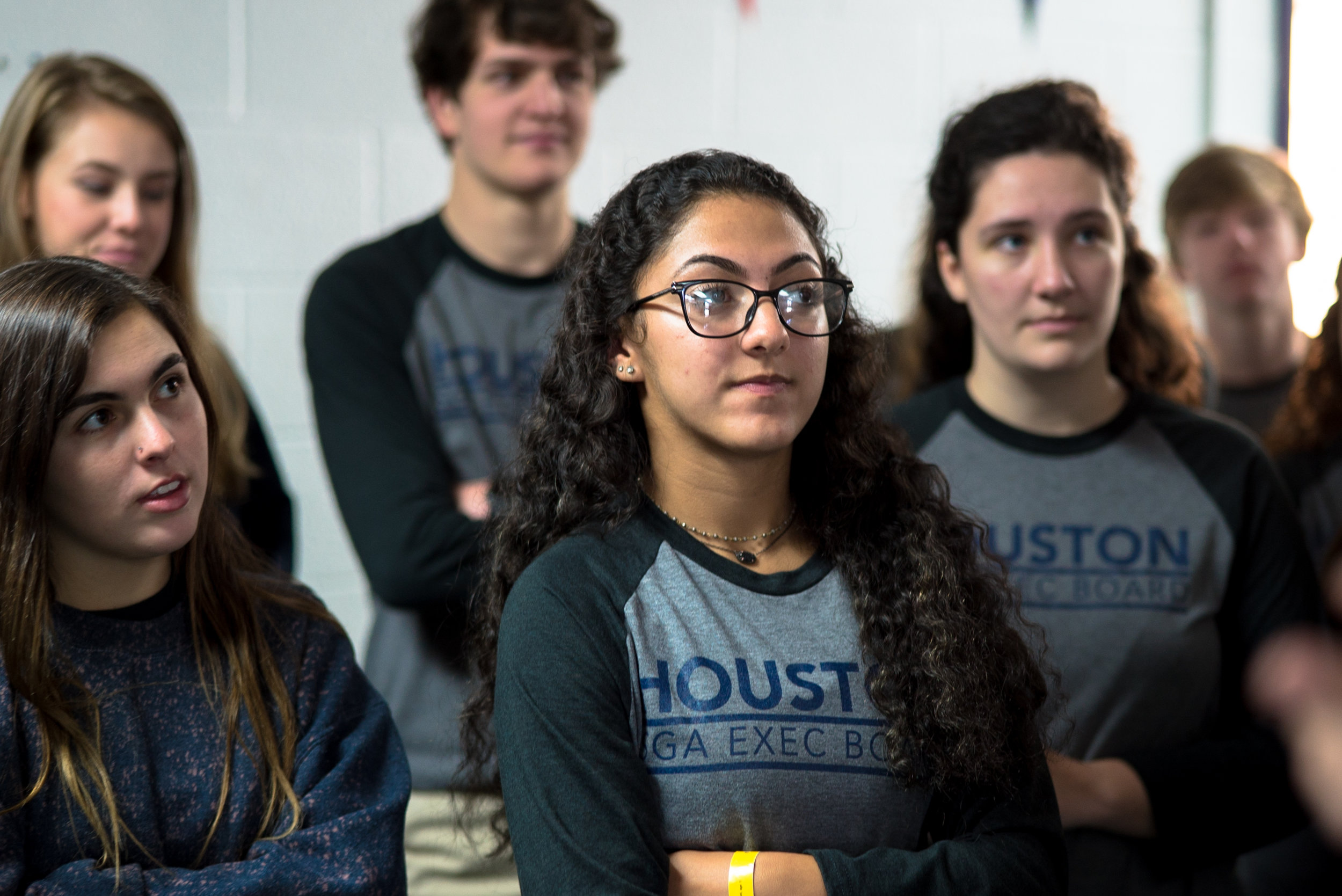 Houston High-1.jpg