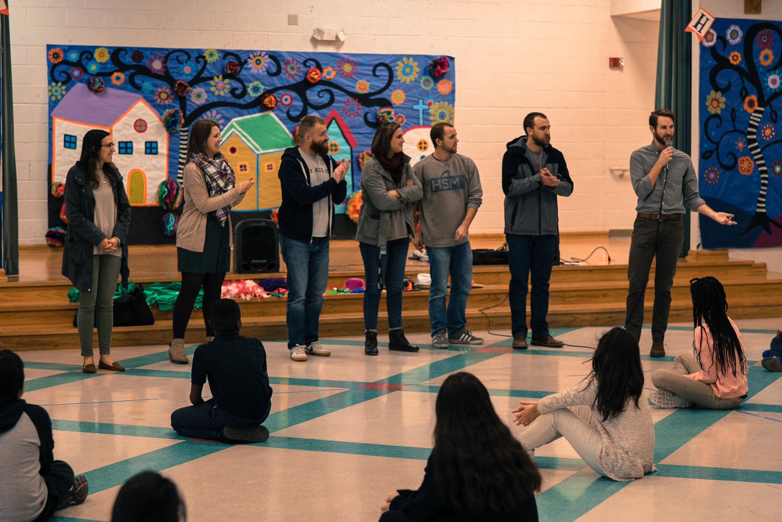 Hope Church at South Park Elementary-1.jpg