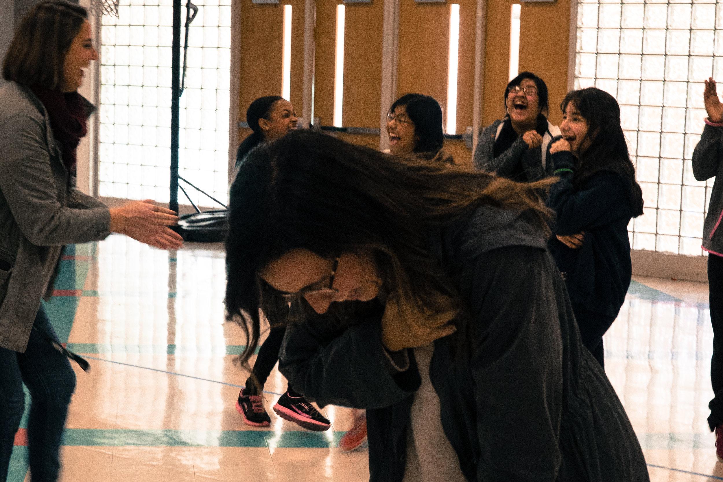 Hope Church at South Park Elementary-22.jpg