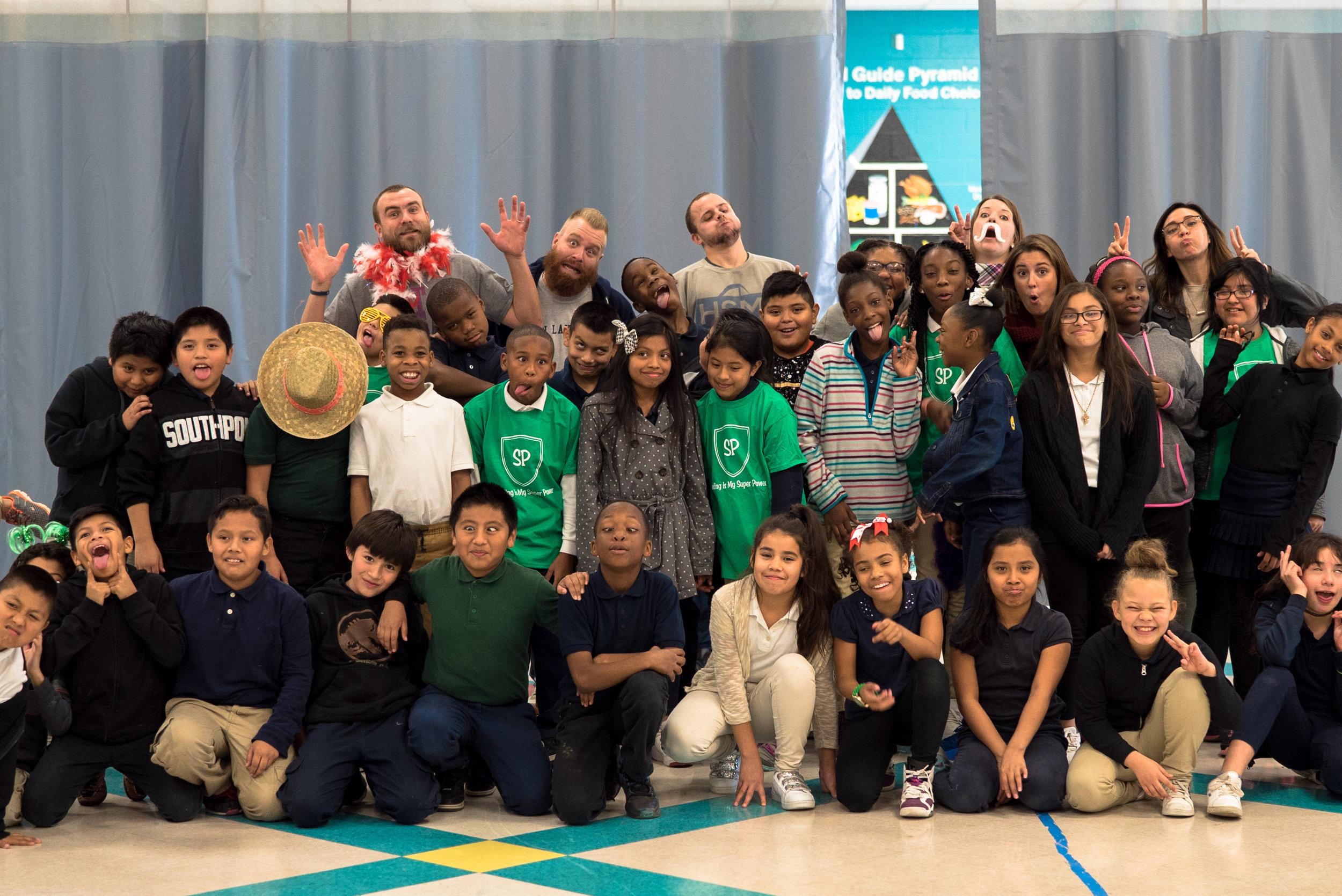 Hope Church at South Park Elementary-28.jpg