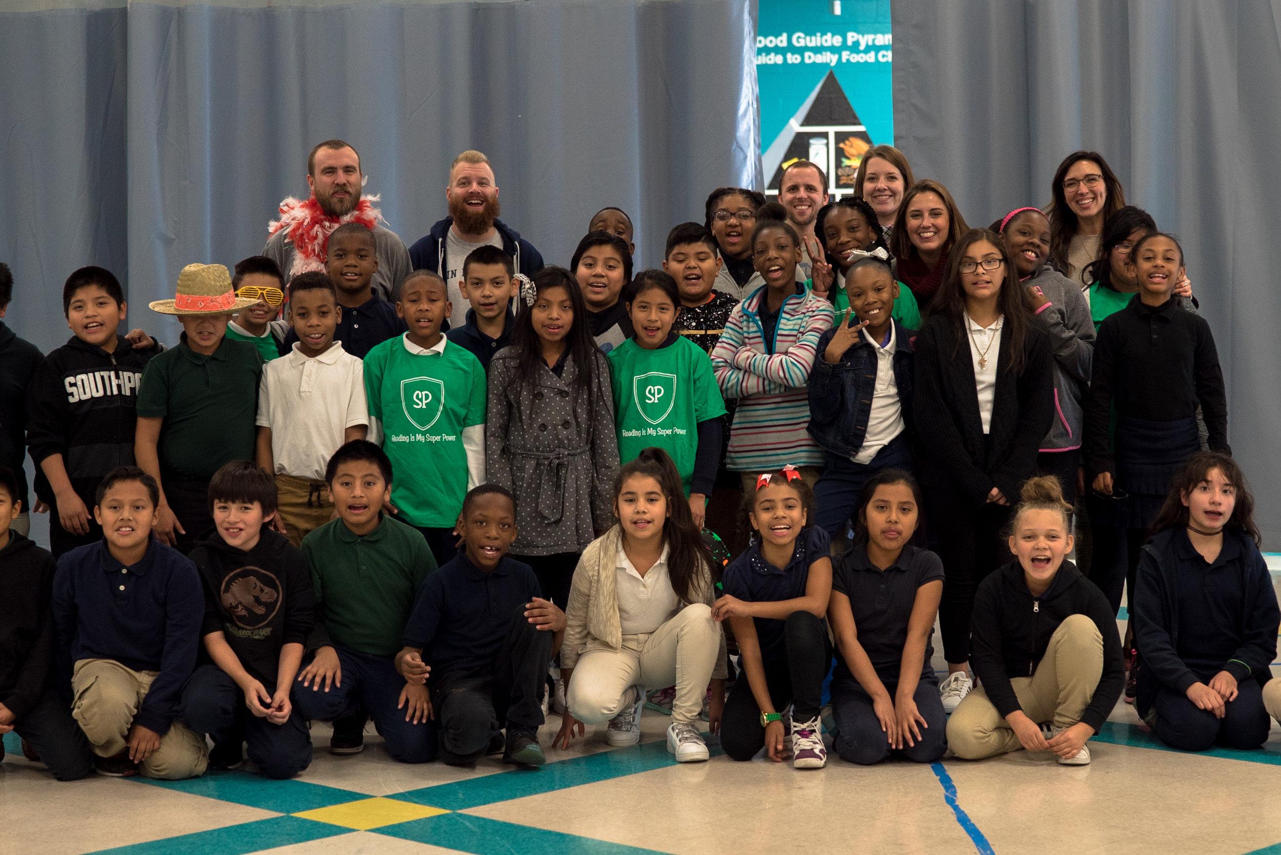 Hope Church at South Park Elementary-27.jpg