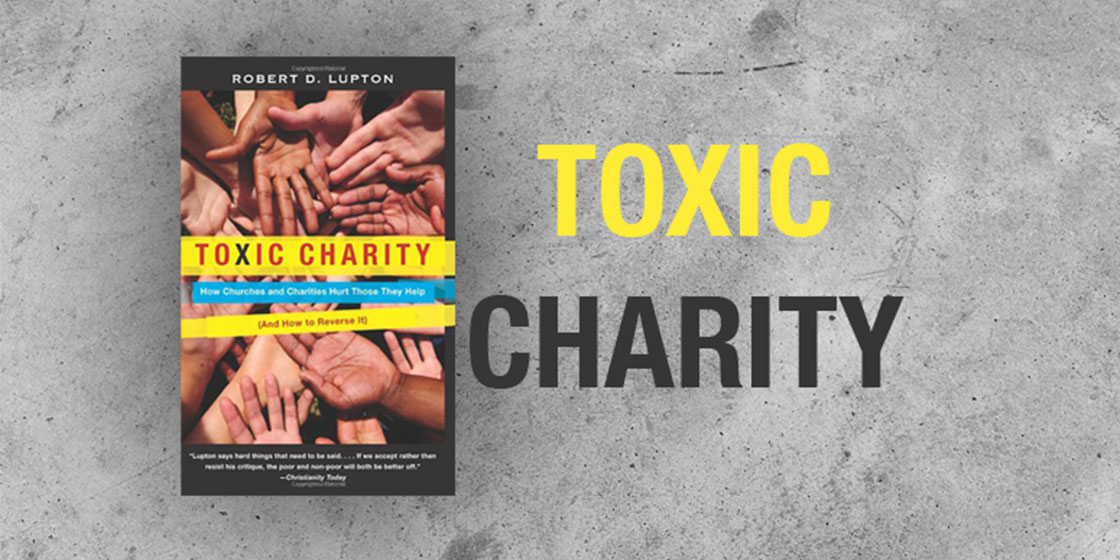 Toxic_Charity_book