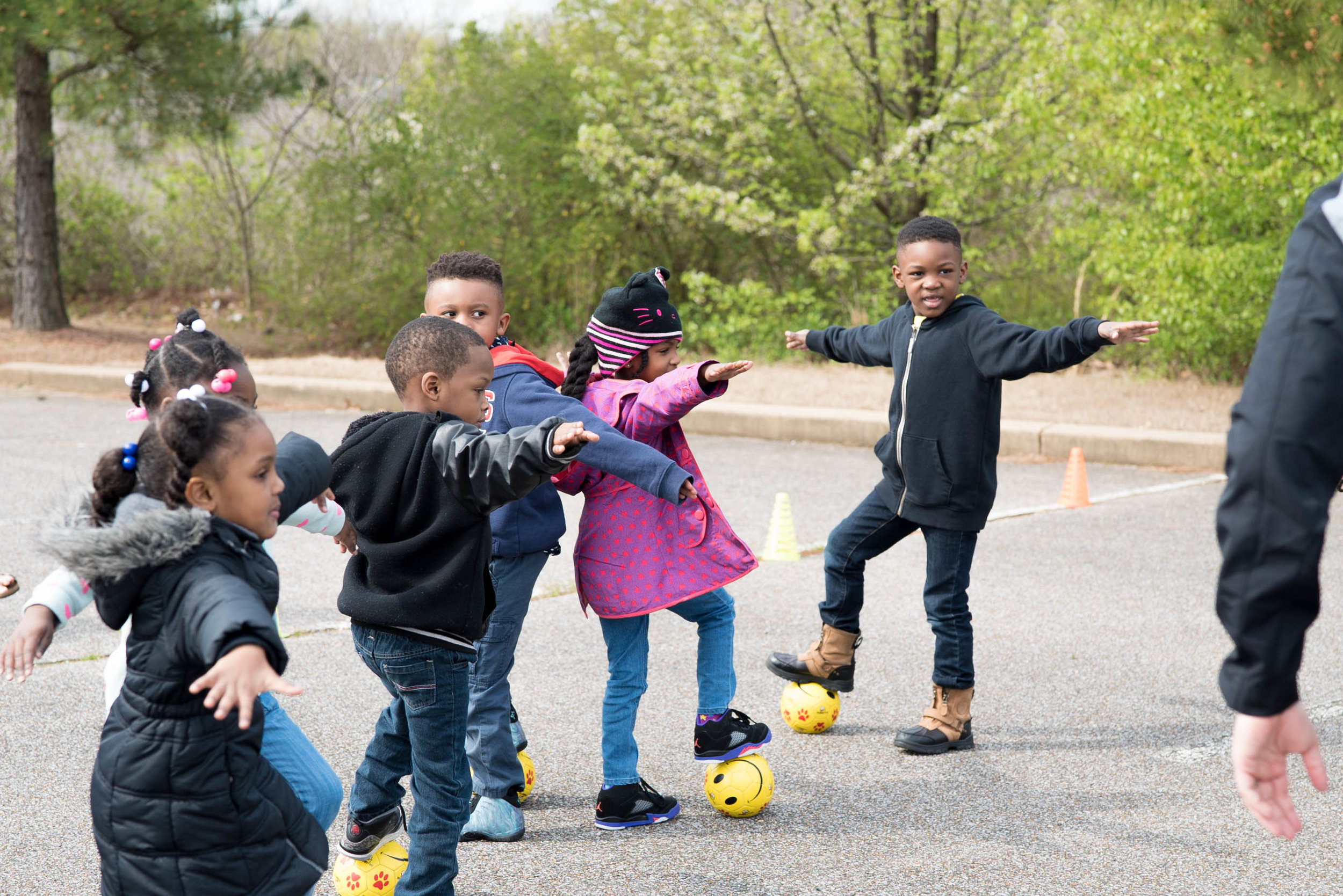 Happy Feet at Porter Leath-9.jpg