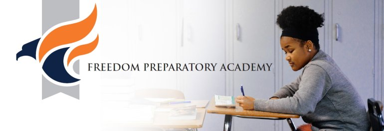 freedom-prep-header.jpg