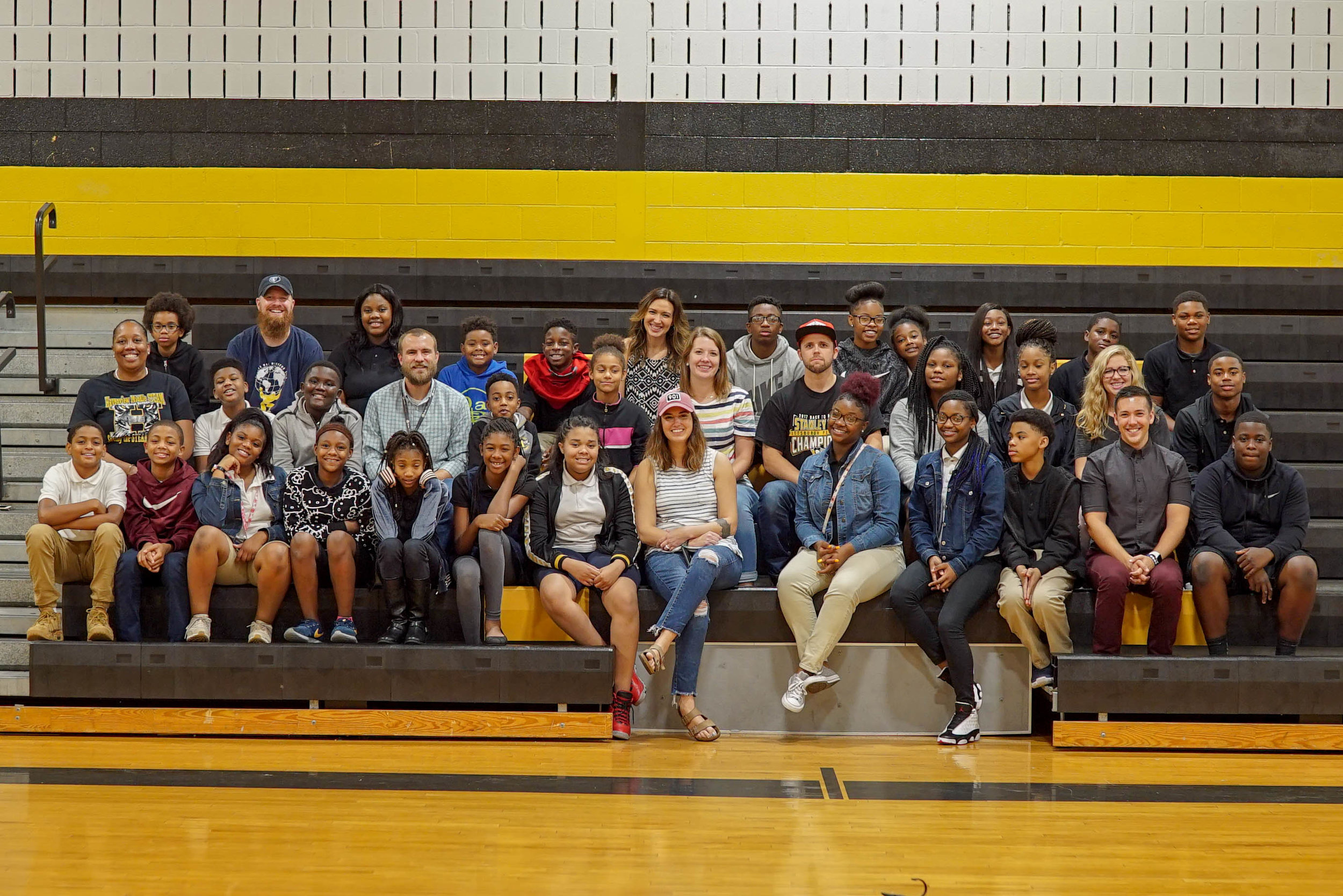 Hope Church @ Havenview Middle-8.jpg