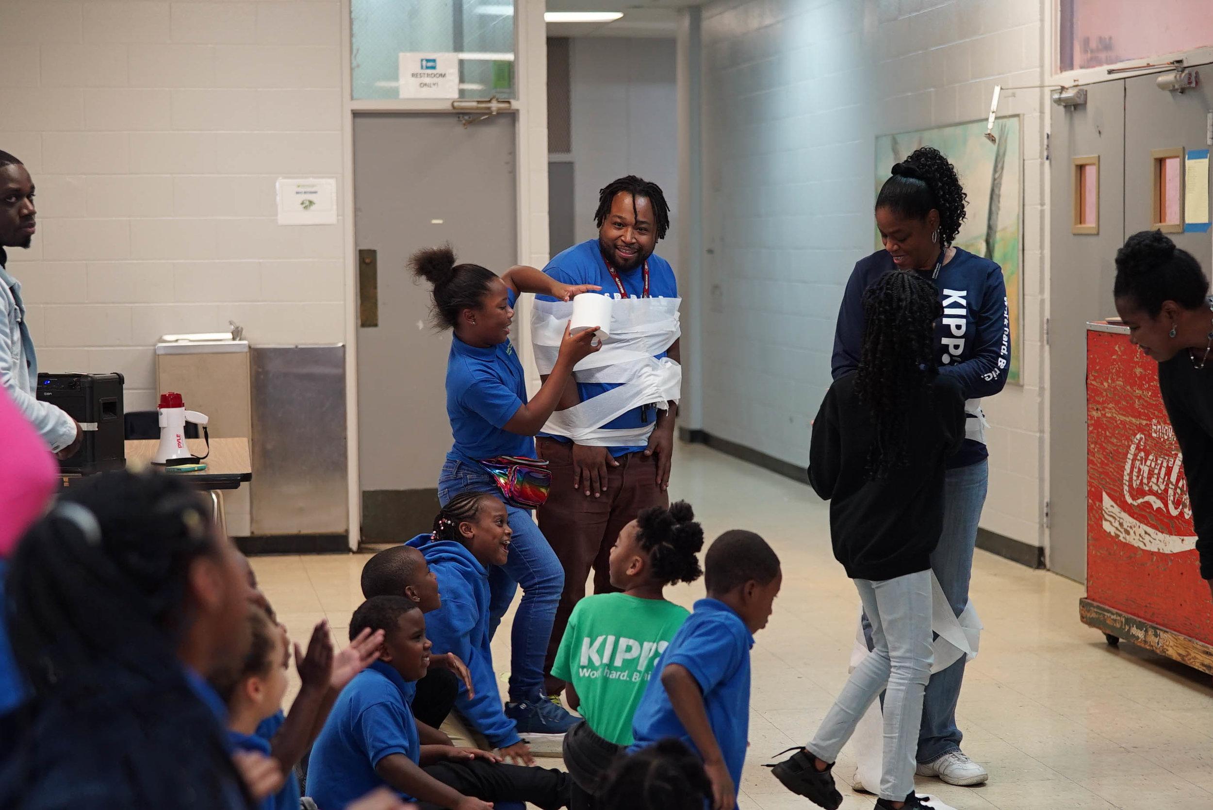 Grace Evan @ KIPP Prep Elementary-23.jpg