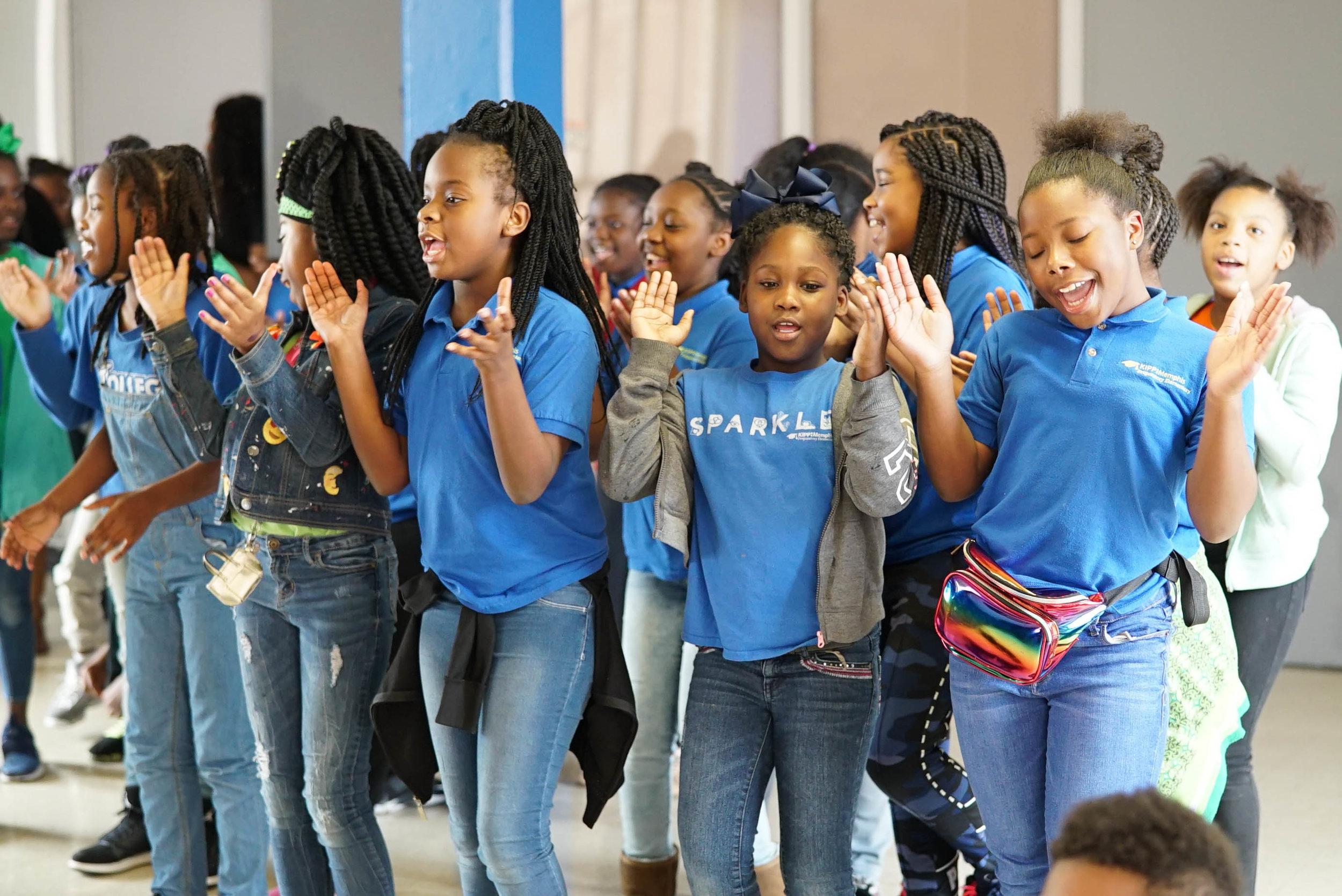 Grace Evan @ KIPP Prep Elementary-20.jpg