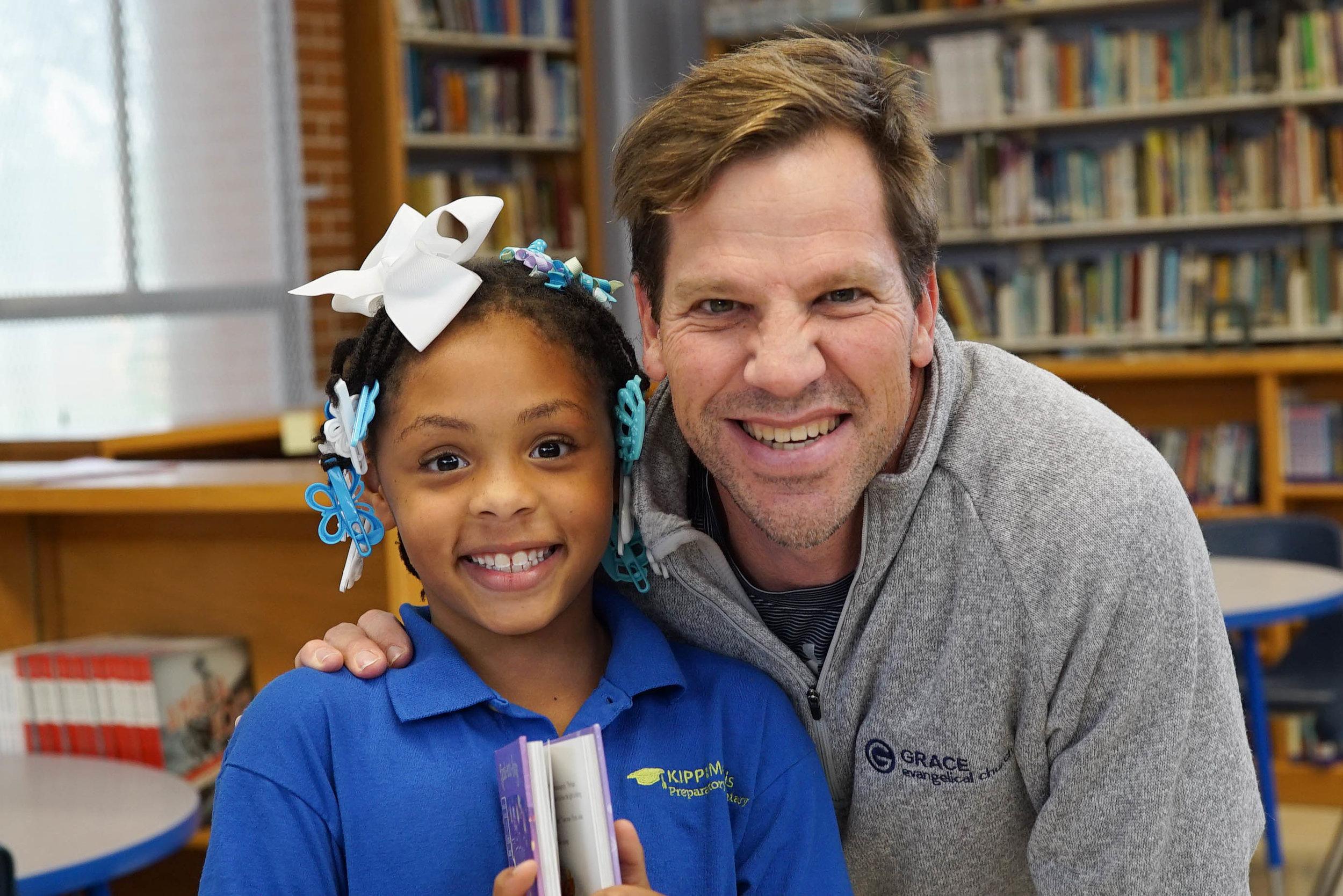 Grace Evan @ KIPP Prep Elementary-14.jpg