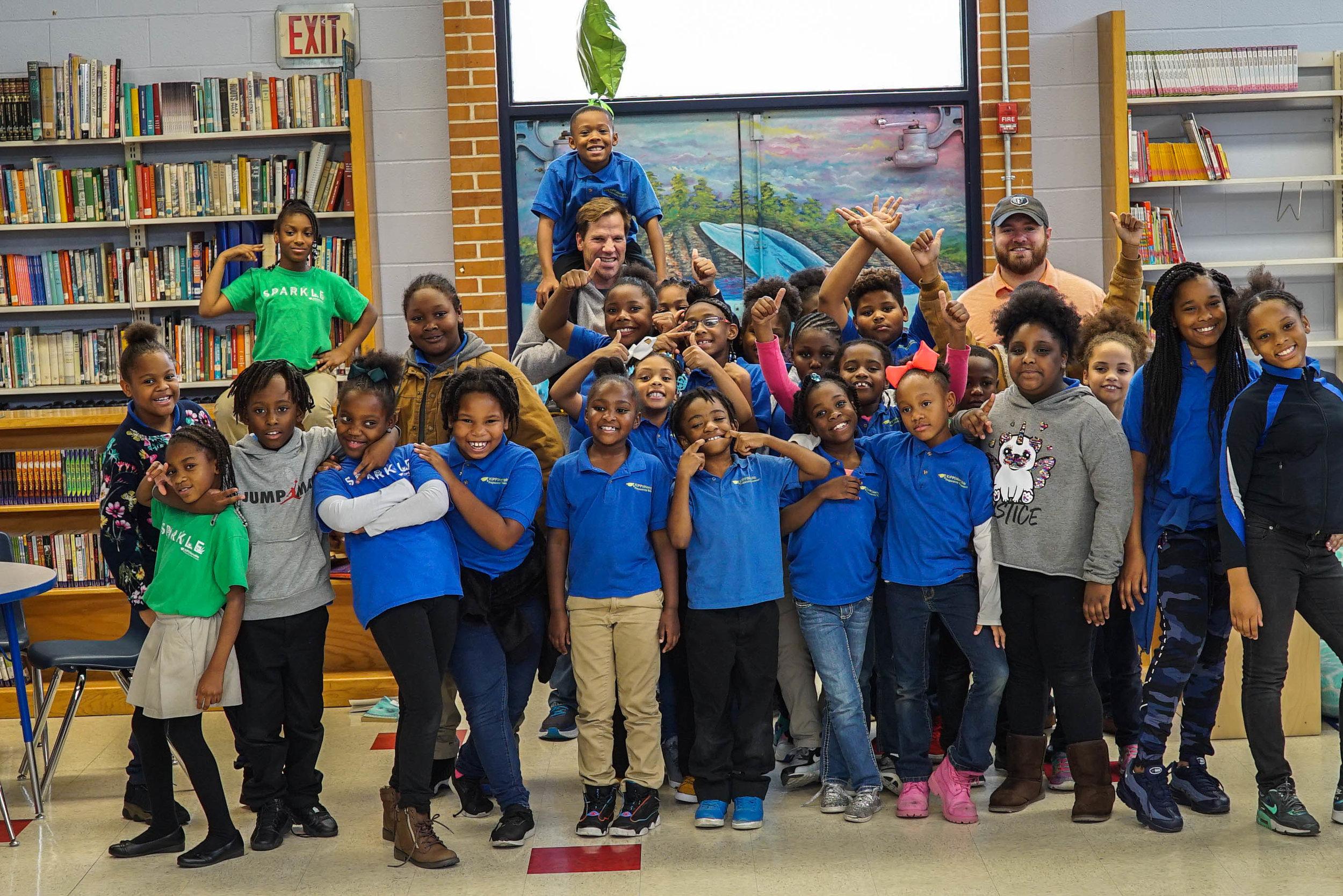 Grace Evan @ KIPP Prep Elementary-9.jpg