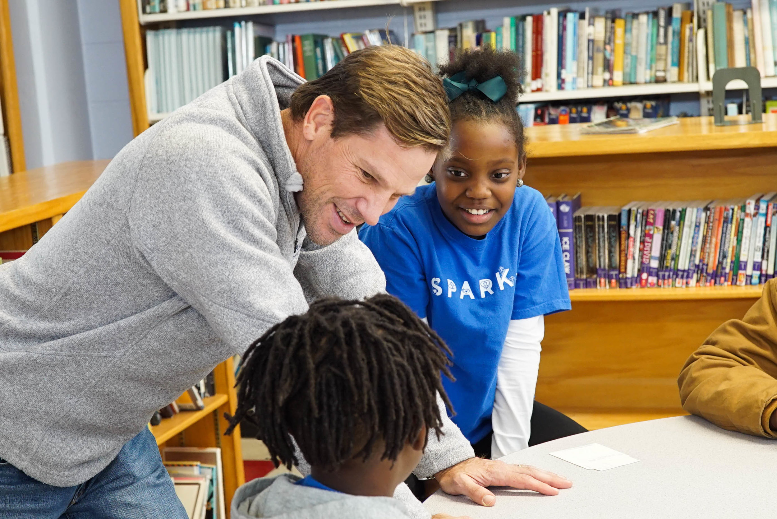 Grace Evan @ KIPP Prep Elementary-2.jpg