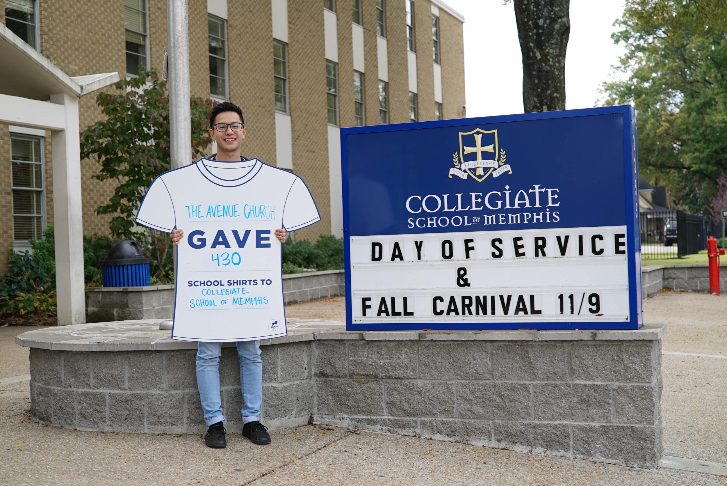 Avenue Church @ Collegiate School of Memphis-1.jpg