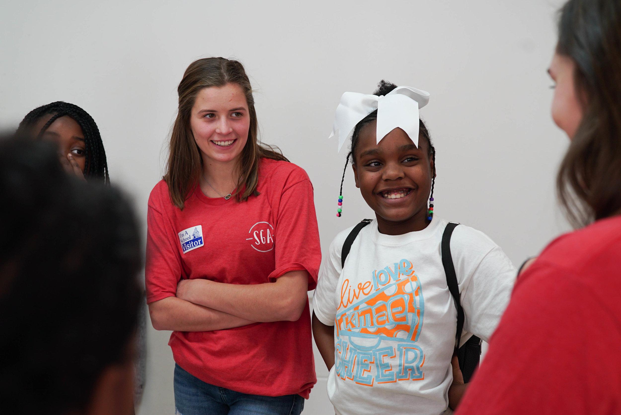 Houston High @ KIPP Academy Elementary-7.jpg