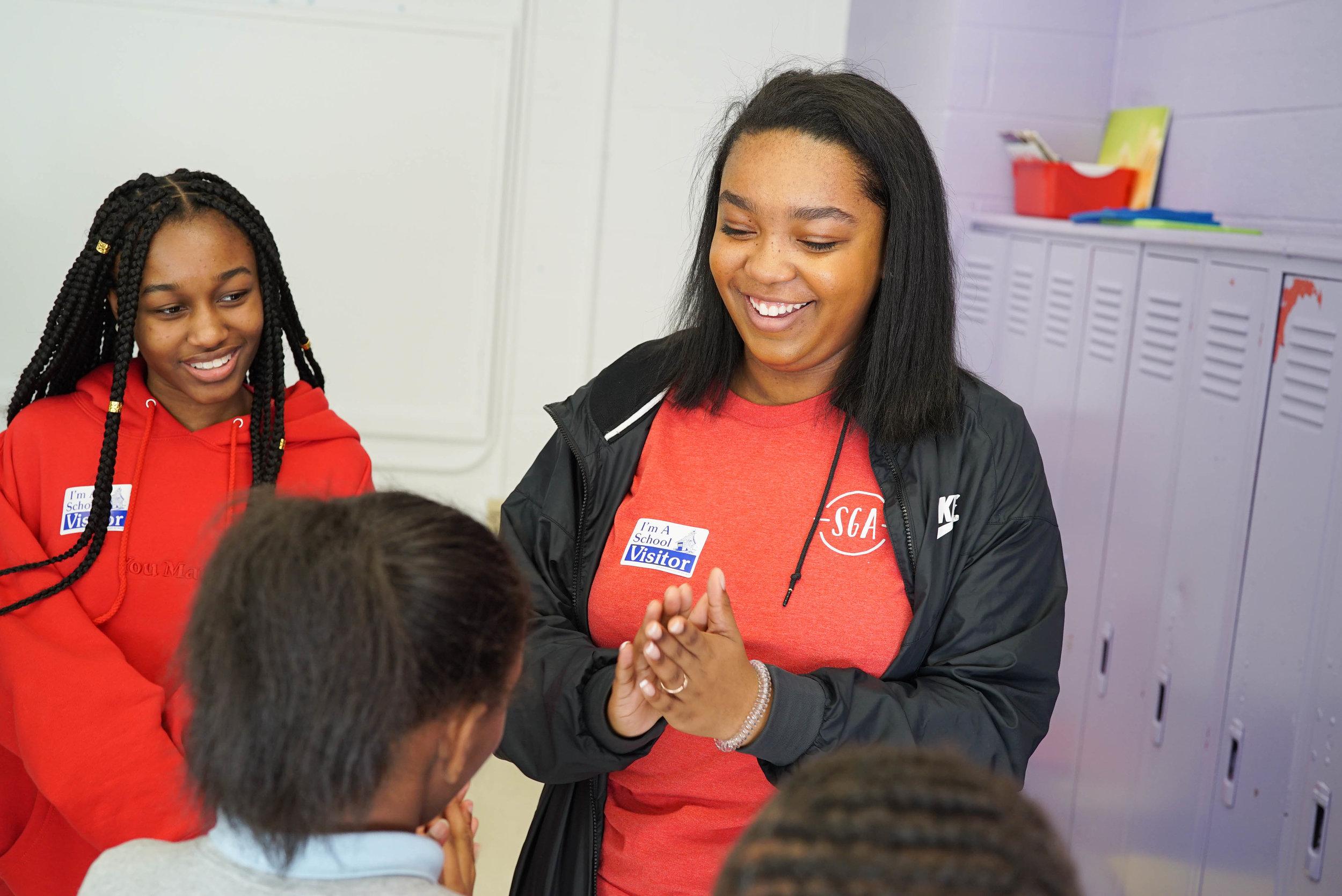 Houston High @ KIPP Academy Elementary-9.jpg