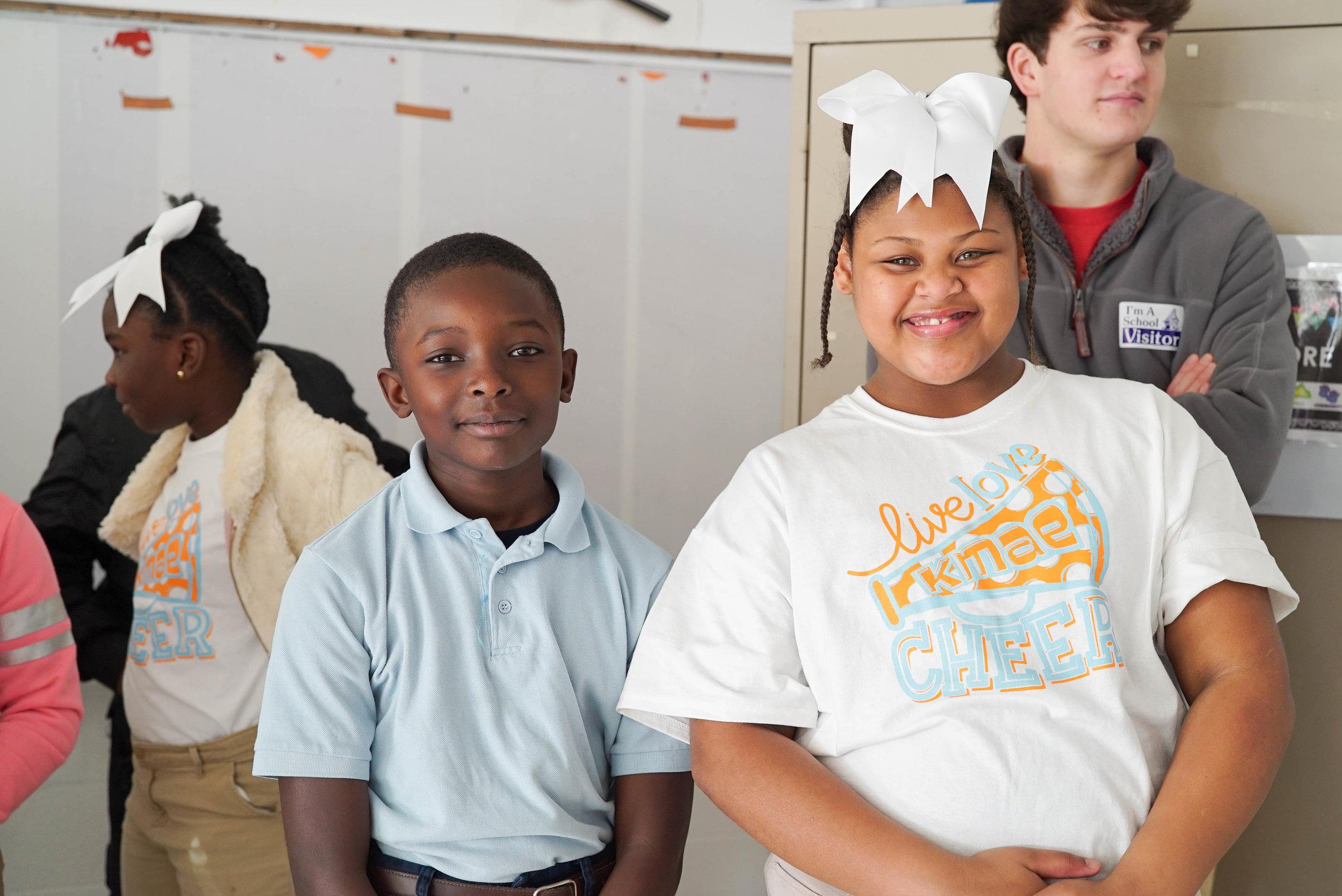 Houston High @ KIPP Academy Elementary-3.jpg