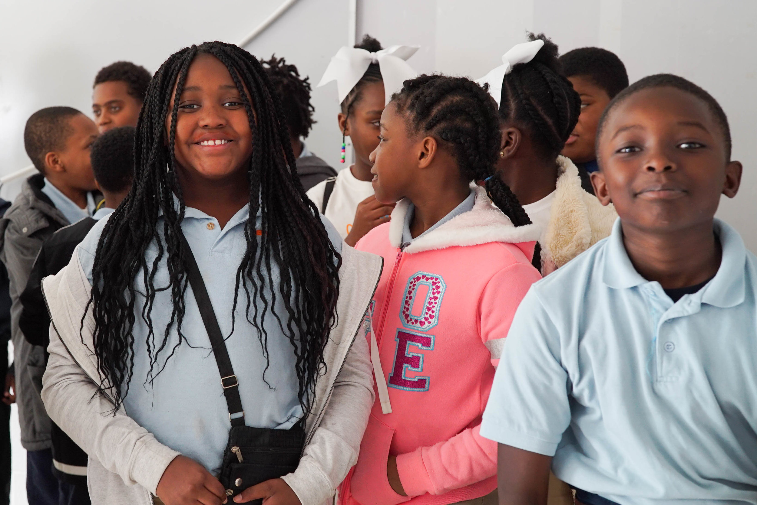 Houston High @ KIPP Academy Elementary-2.jpg