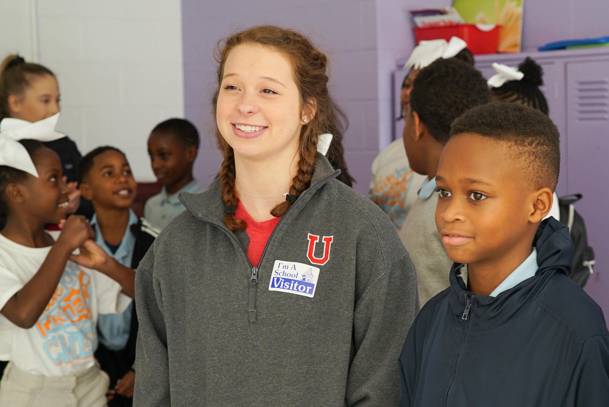 Houston High @ KIPP Academy Elementary-1.jpg