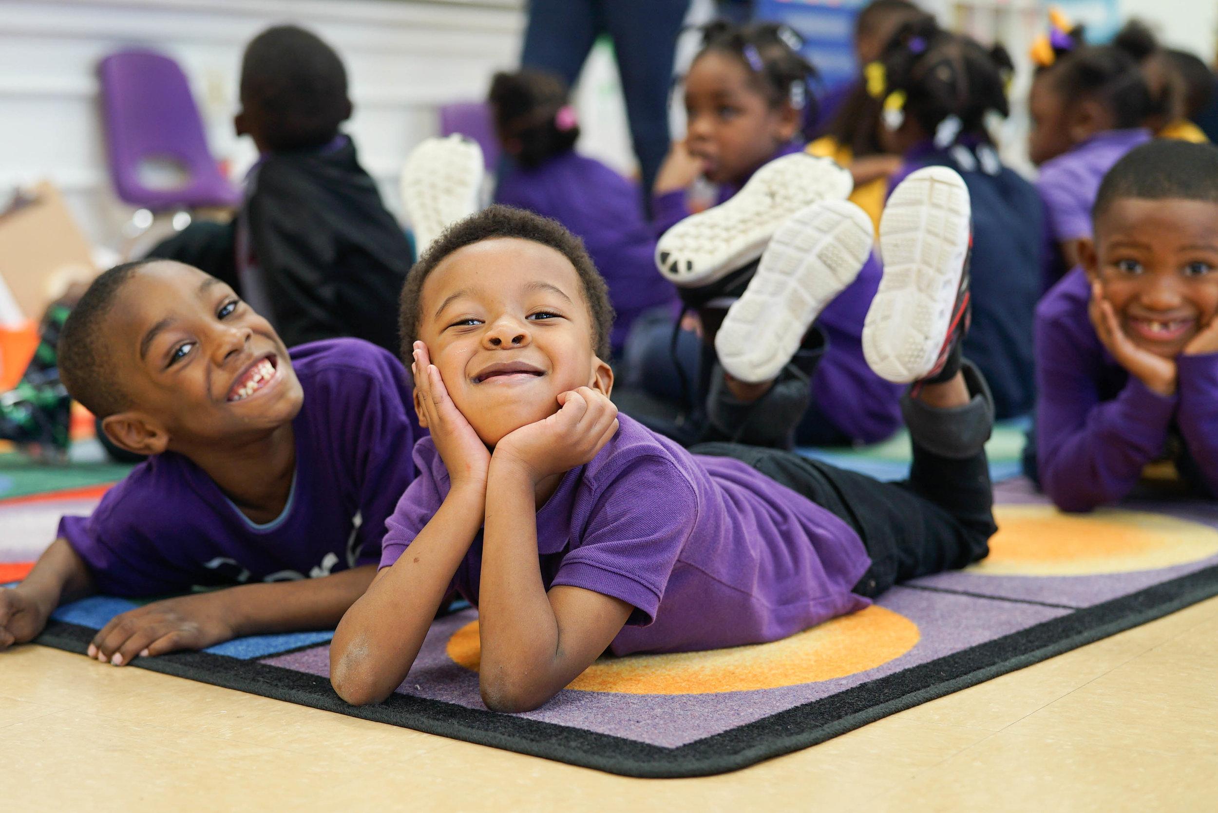Memphis Brand Initiative @ Perea Elementary-2.jpg