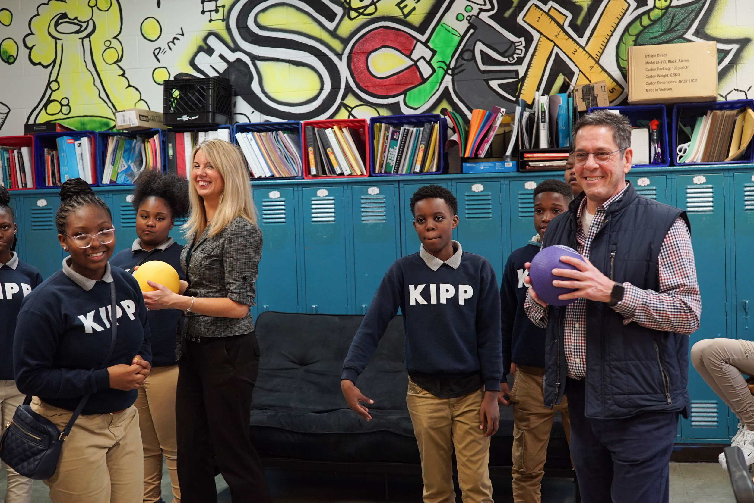 Teleflex @ KIPP Collegiate Middle-7.jpg