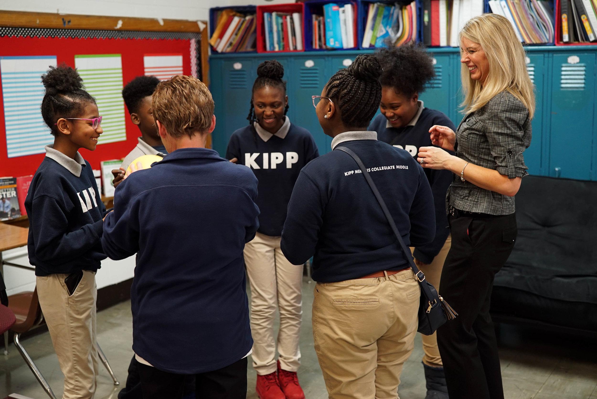 Teleflex @ KIPP Collegiate Middle-6.jpg