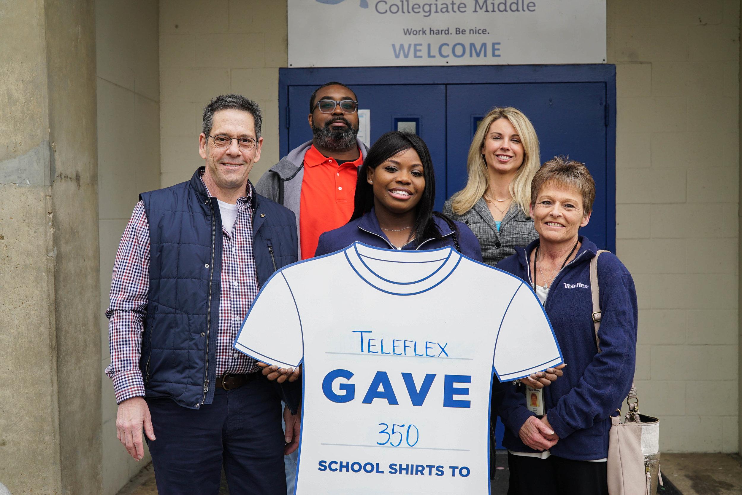 Teleflex @ KIPP Collegiate Middle-1.jpg