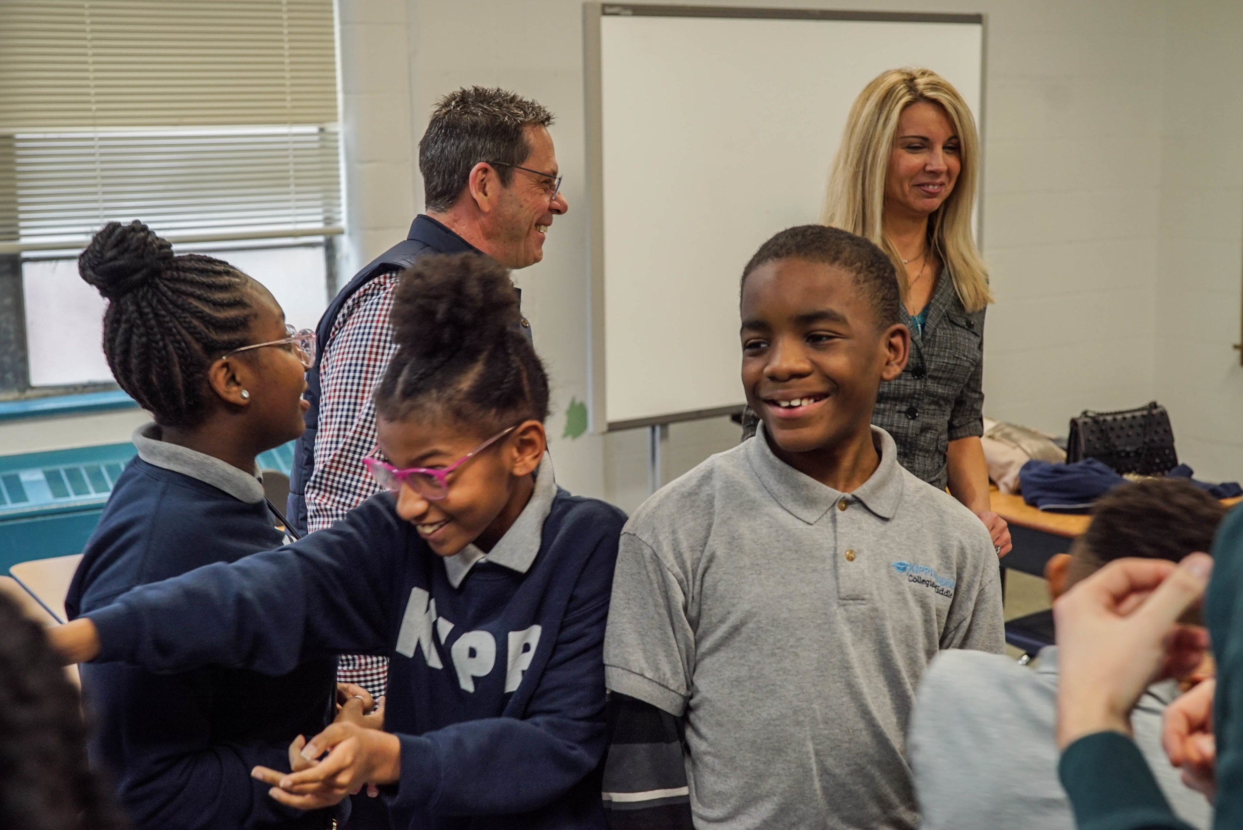 Teleflex @ KIPP Collegiate Middle-2.jpg