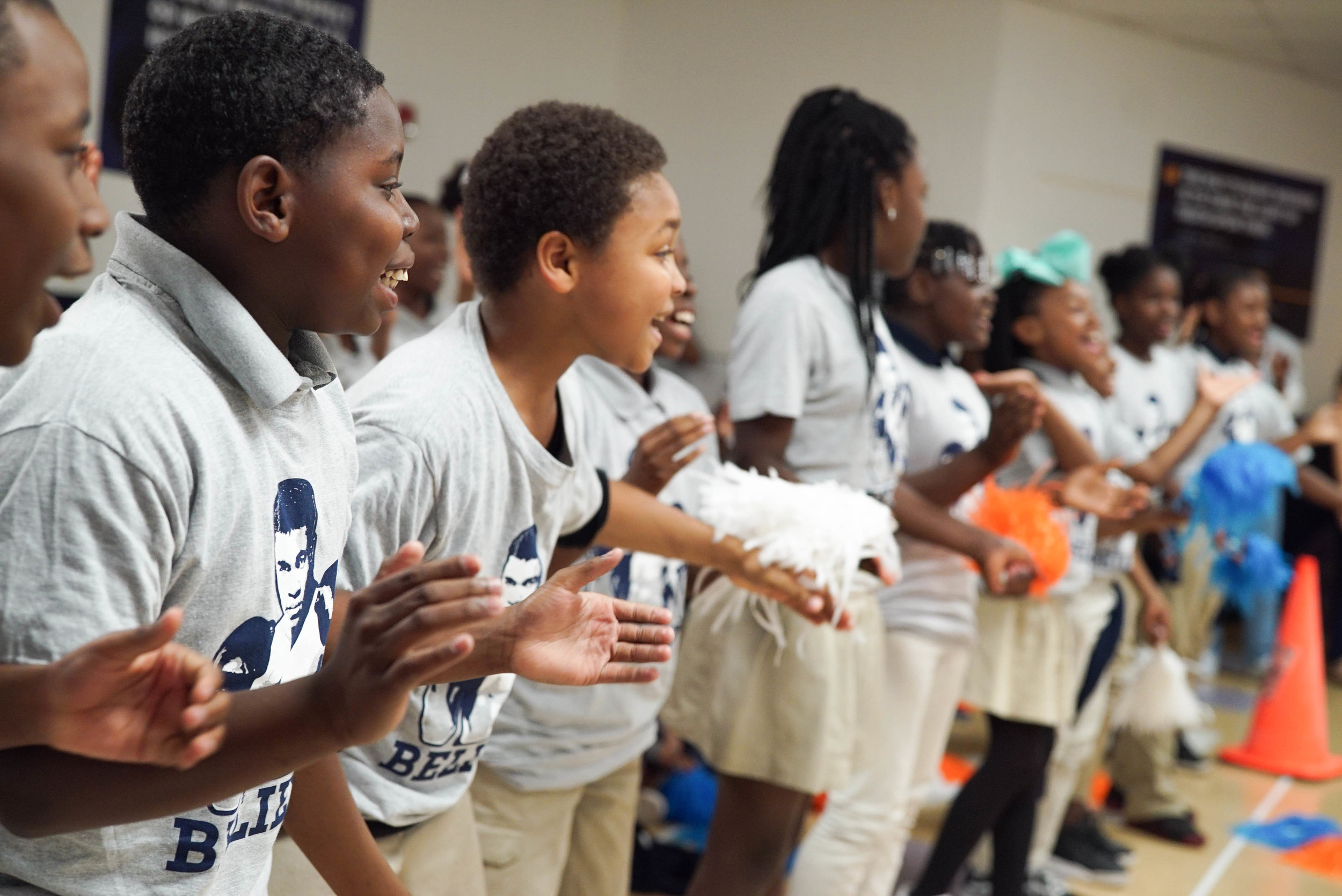 Various Accounts @ Believe Memphis Academy-7.jpg
