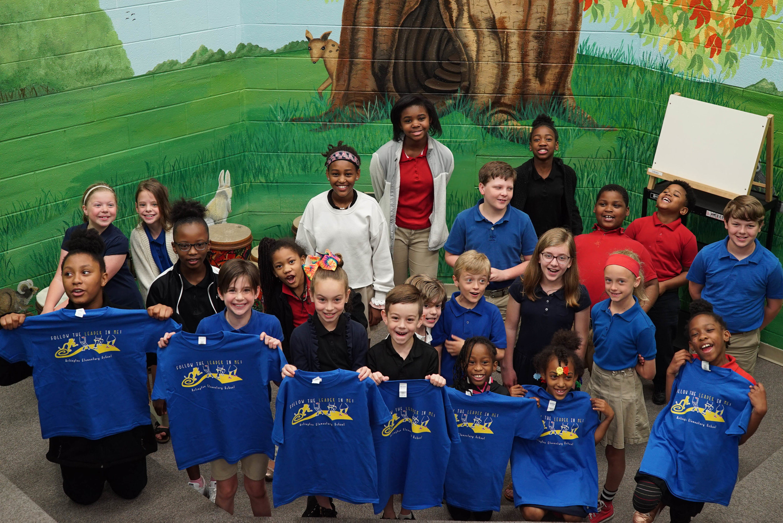 Community Montessori @ Arlington Elementary-14.jpg