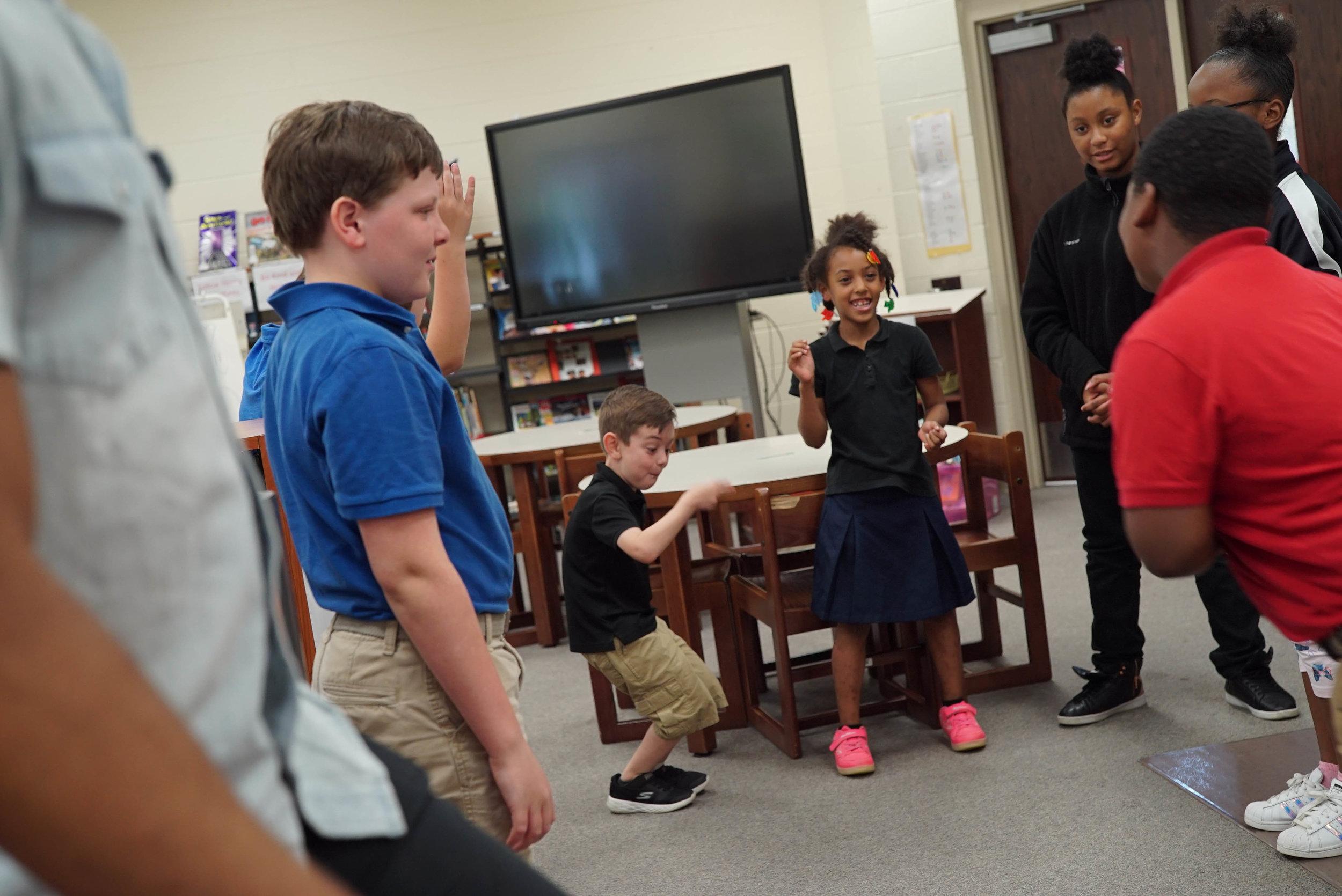 Community Montessori @ Arlington Elementary-11.jpg