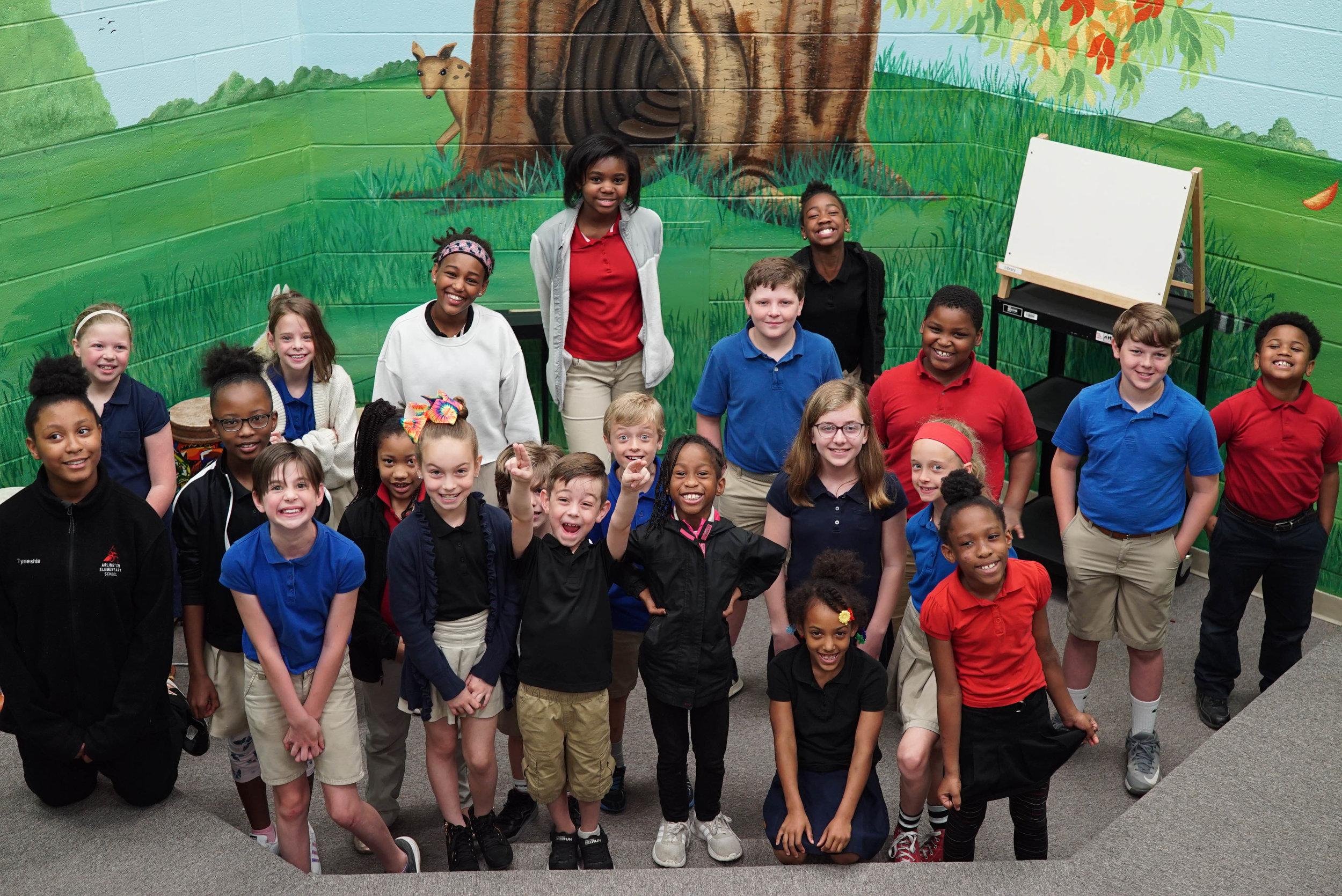 Community Montessori @ Arlington Elementary-12.jpg