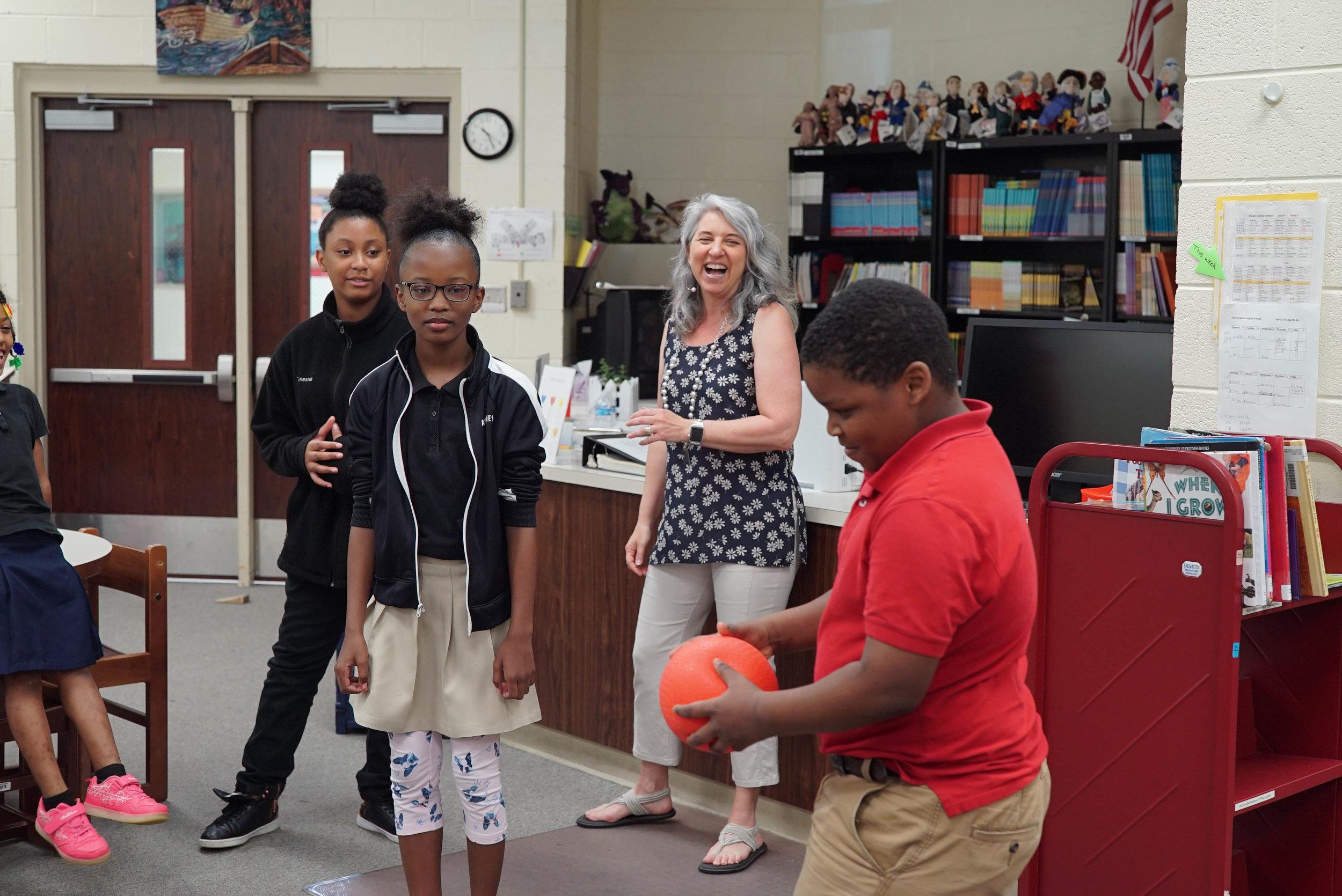Community Montessori @ Arlington Elementary-9.jpg