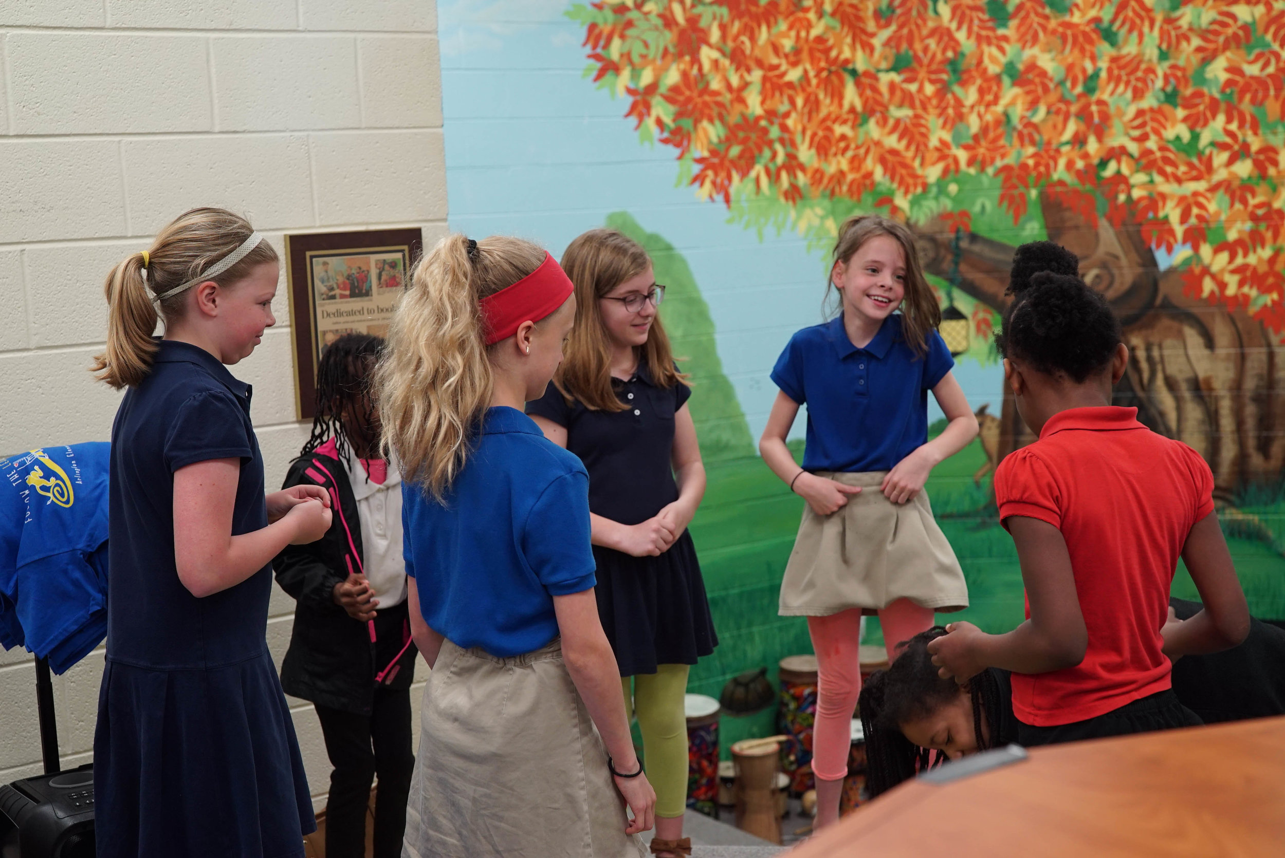 Community Montessori @ Arlington Elementary-10.jpg