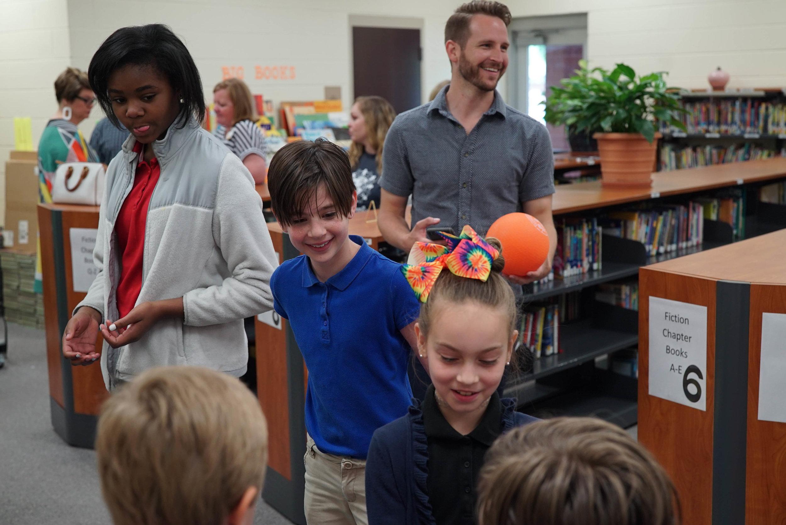 Community Montessori @ Arlington Elementary-7.jpg