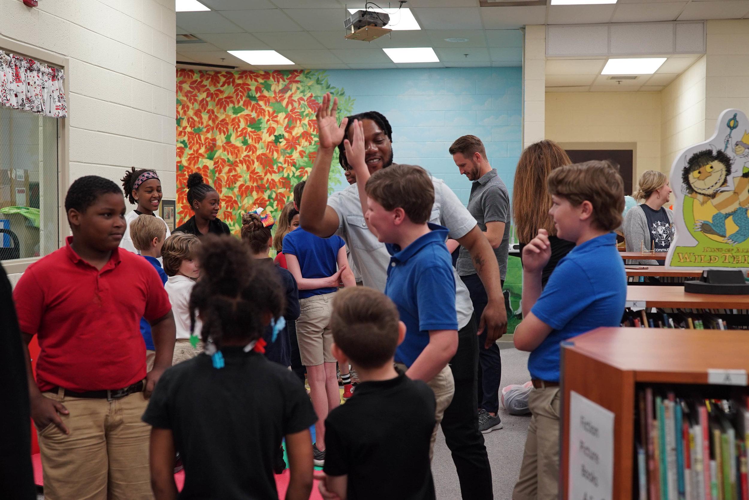 Community Montessori @ Arlington Elementary-5.jpg