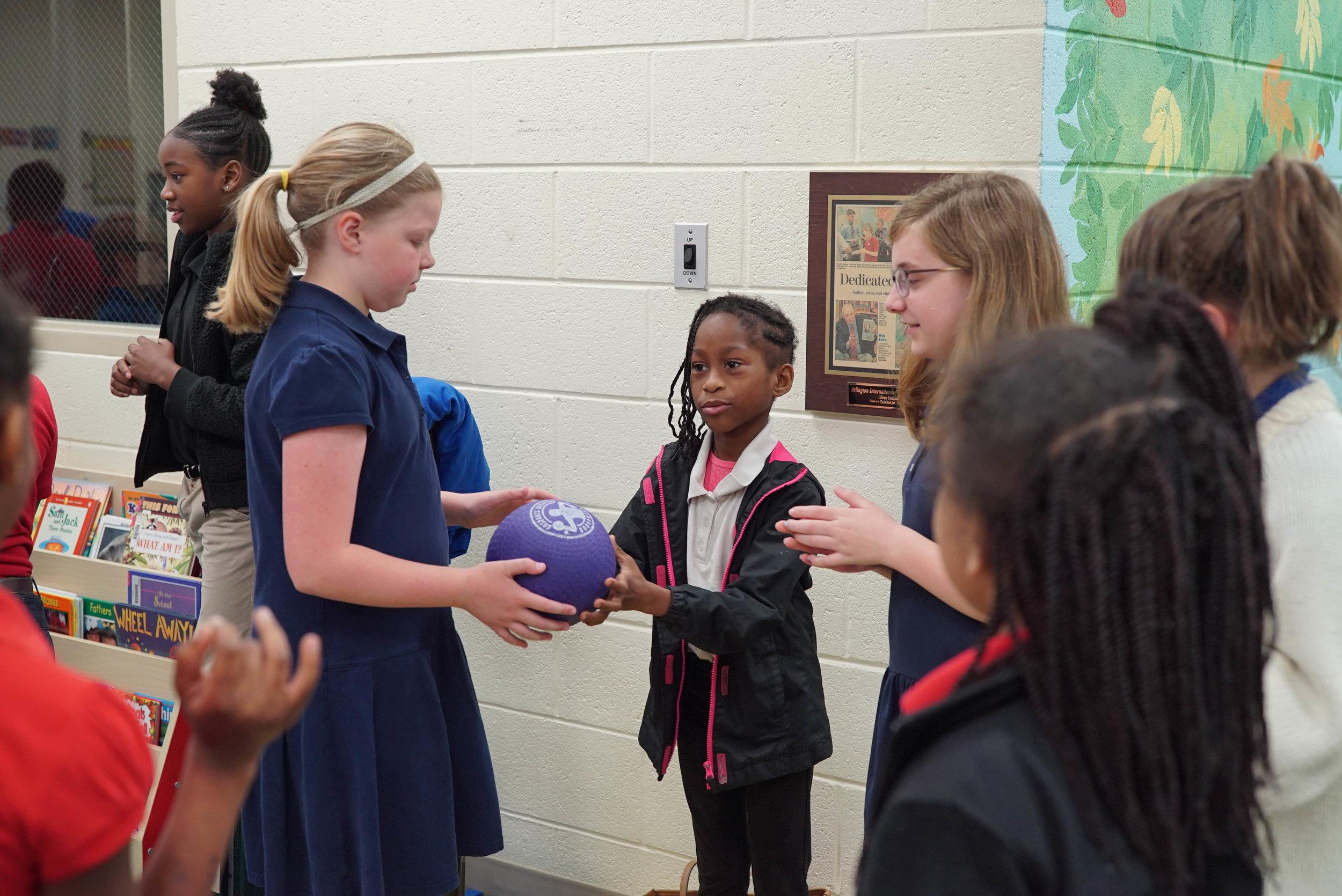 Community Montessori @ Arlington Elementary-8.jpg