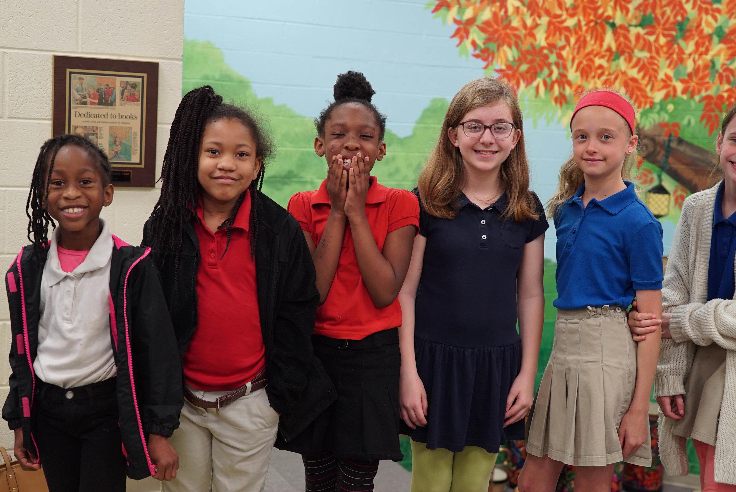 Community Montessori @ Arlington Elementary-6.jpg