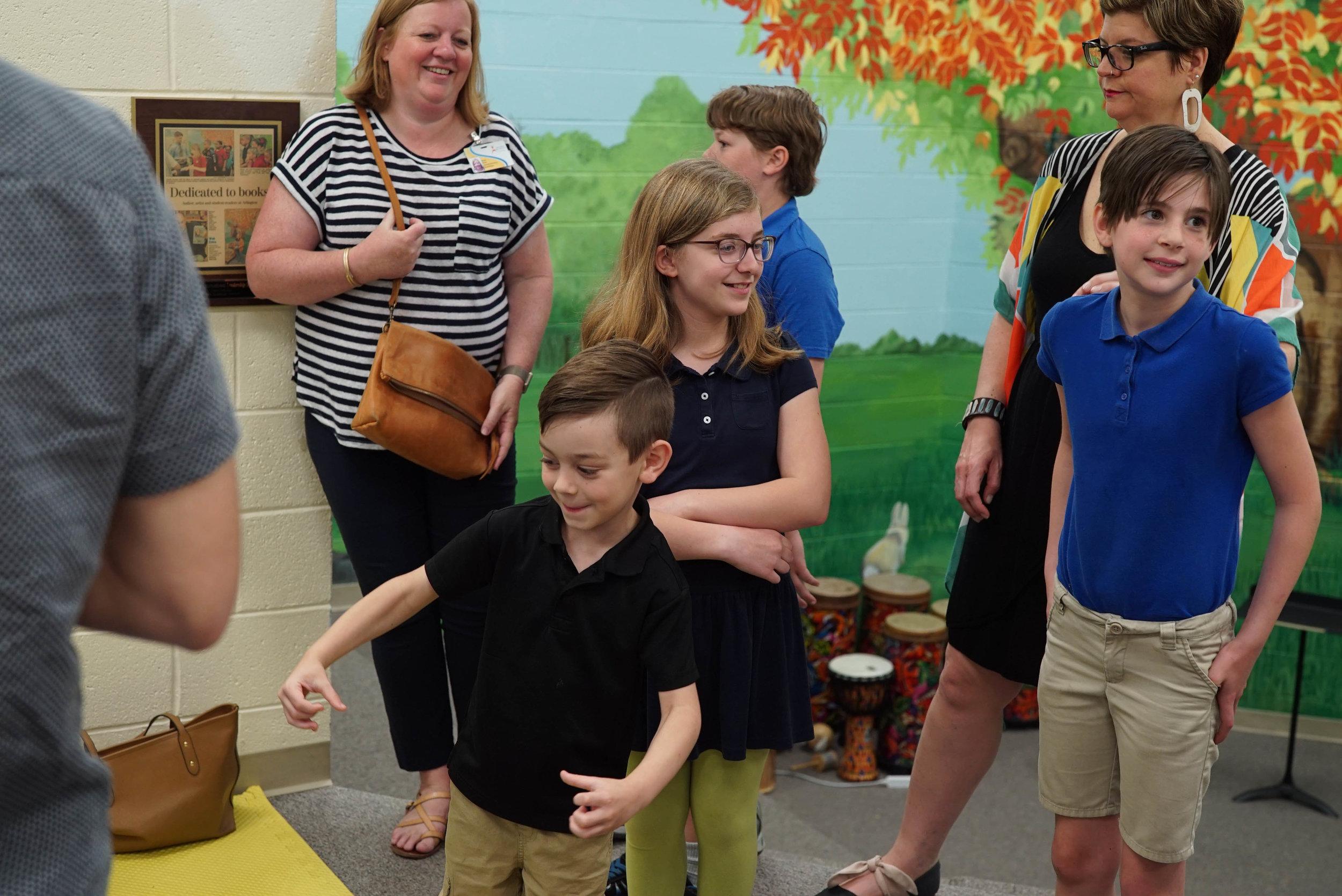 Community Montessori @ Arlington Elementary-4.jpg