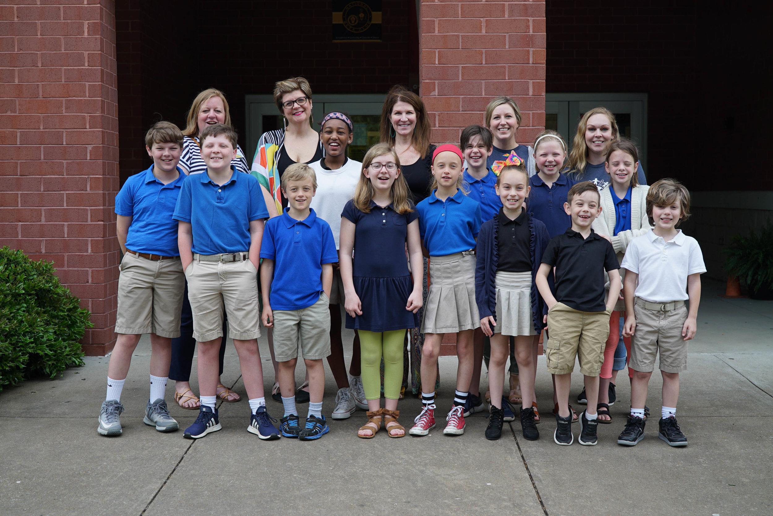 Community Montessori @ Arlington Elementary-1.jpg