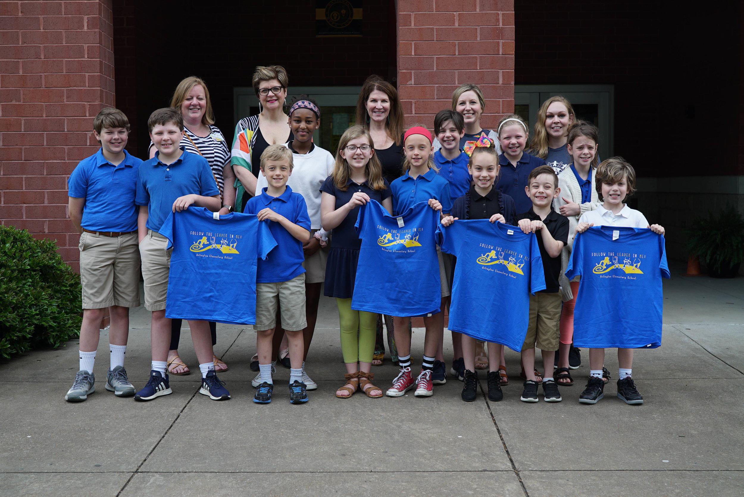 Community Montessori @ Arlington Elementary-2.jpg