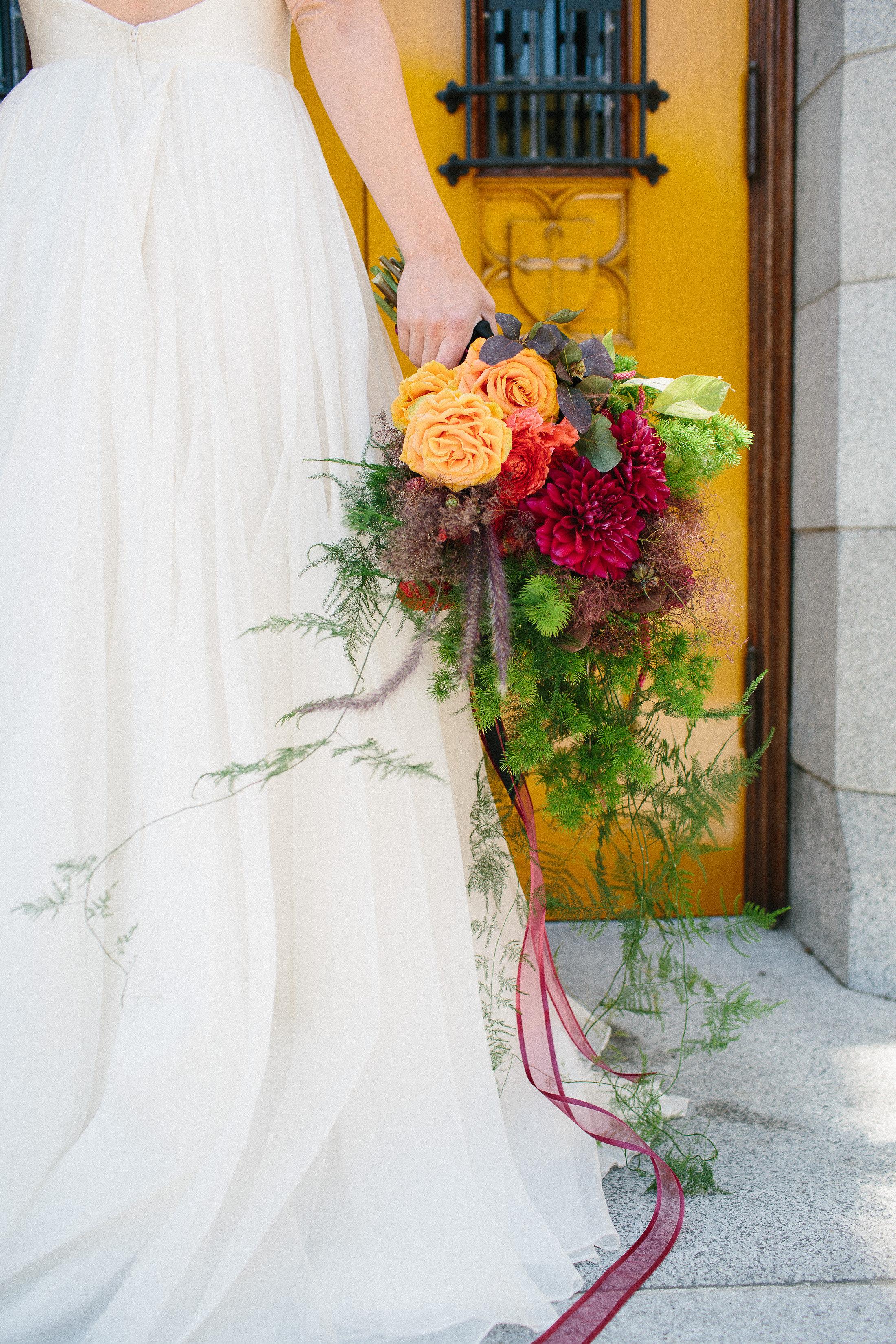 bride_vintage2016-1-20.jpg