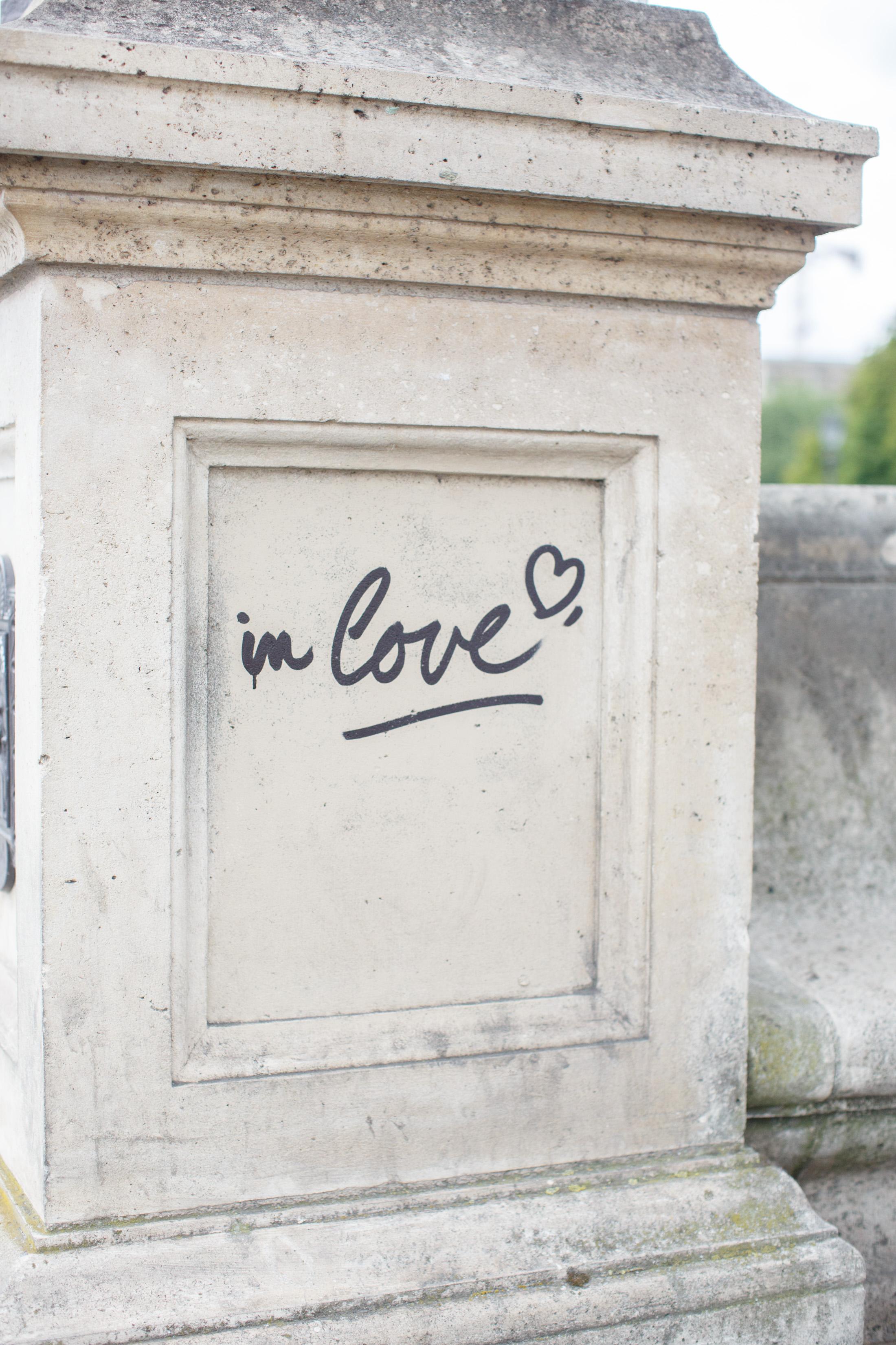 London&Paris_July2017-69.jpg