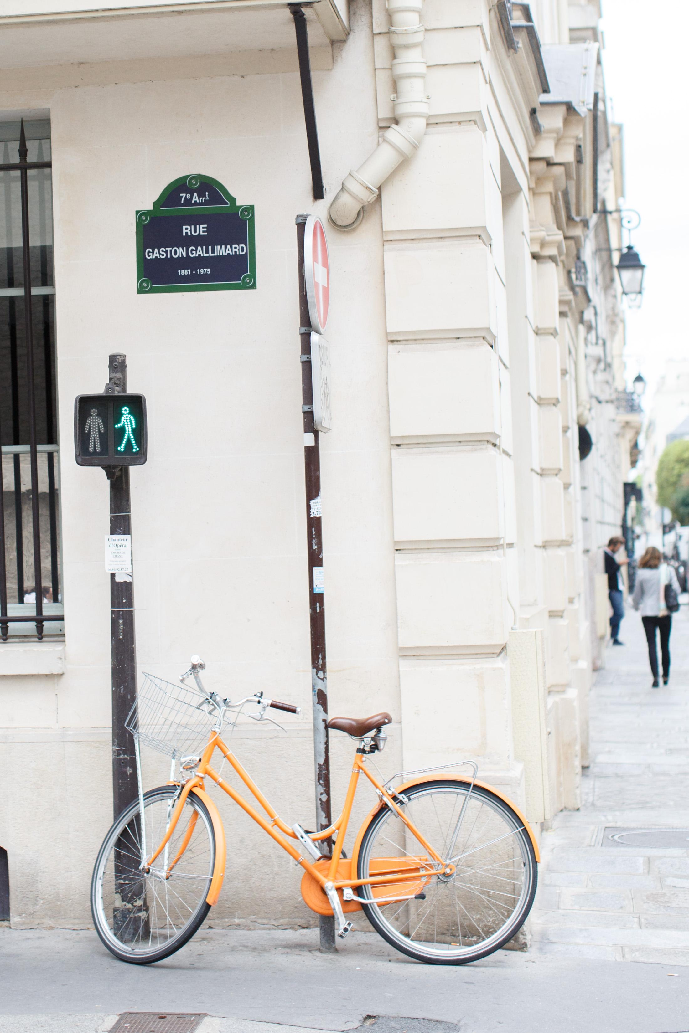 London&Paris_July2017-217.jpg