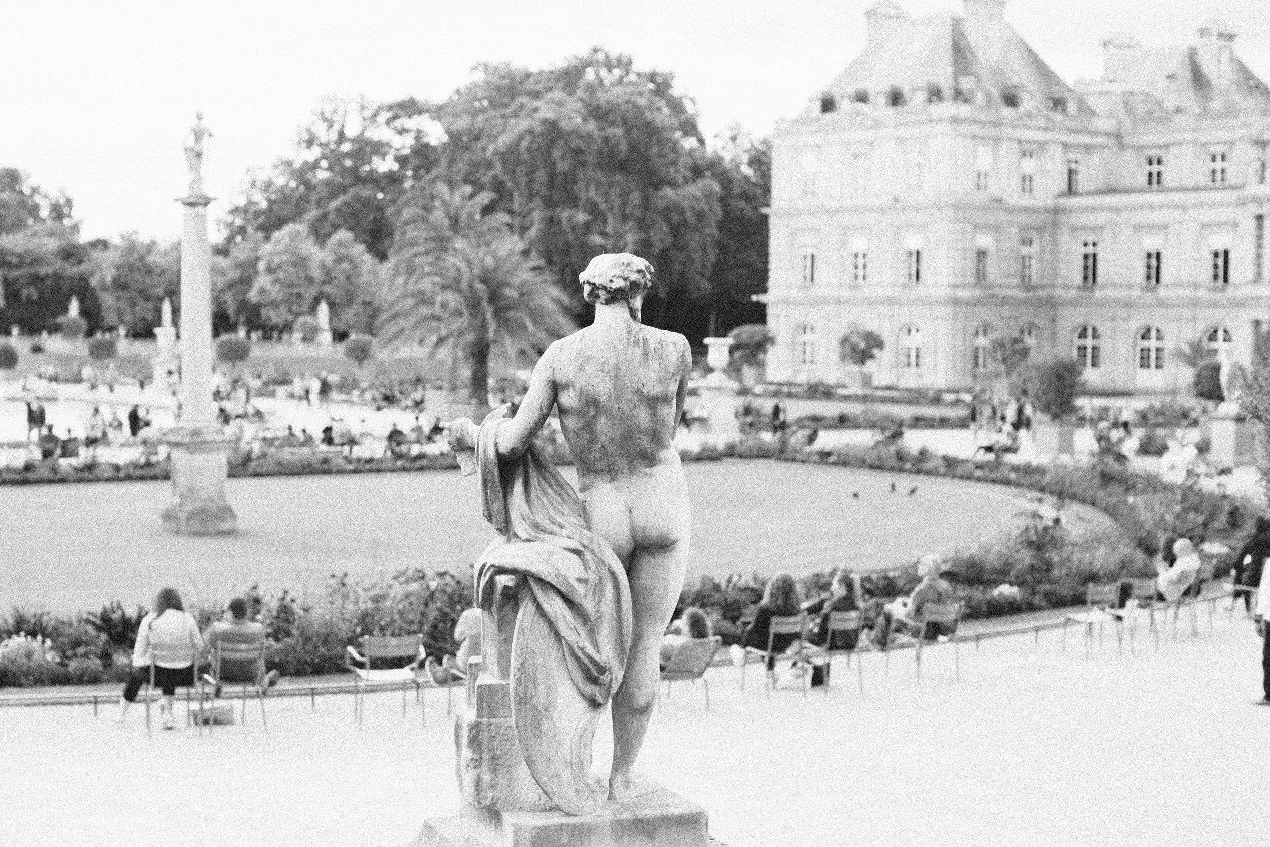 London&Paris_July2017-116.jpg