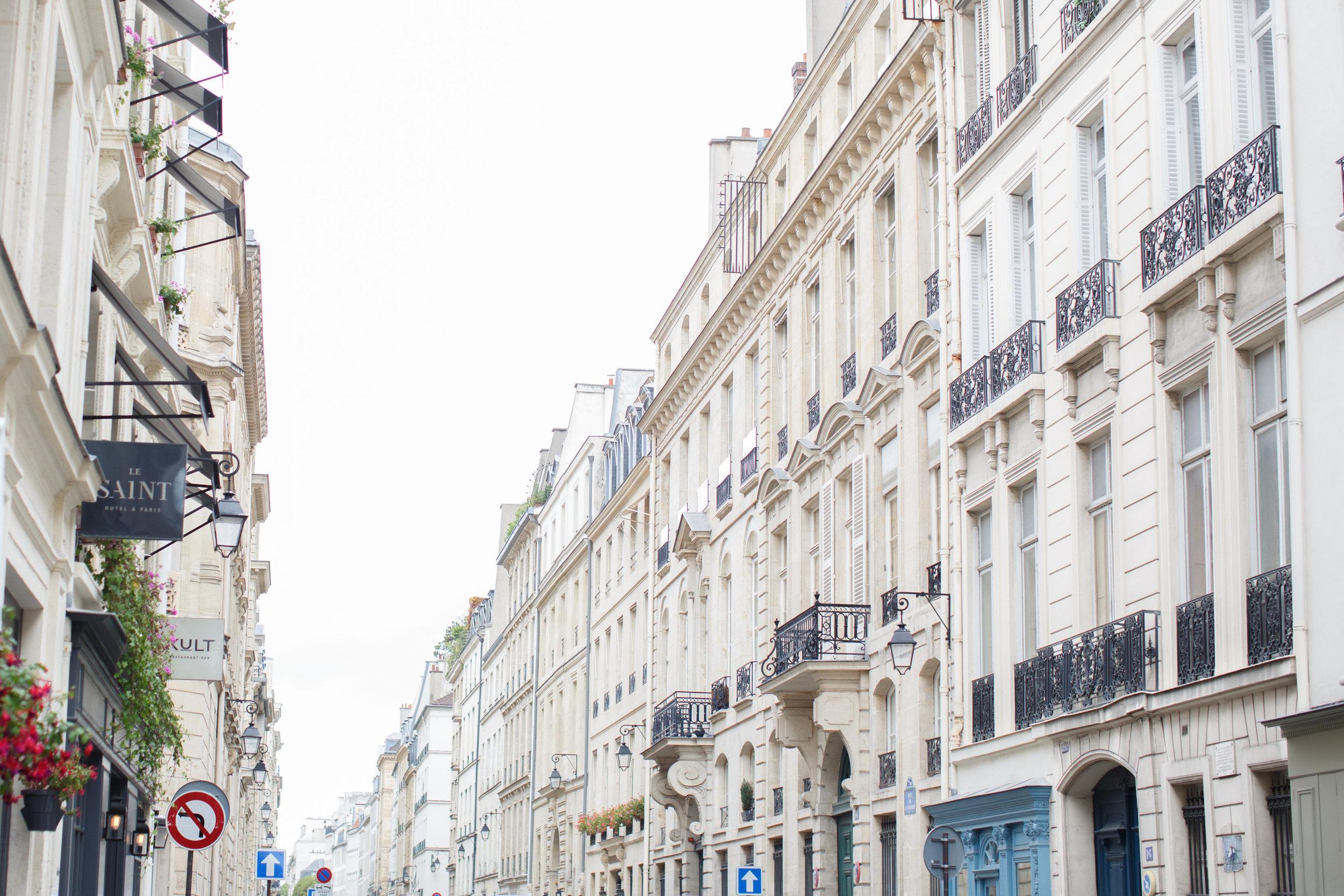 London&Paris_July2017-213.jpg