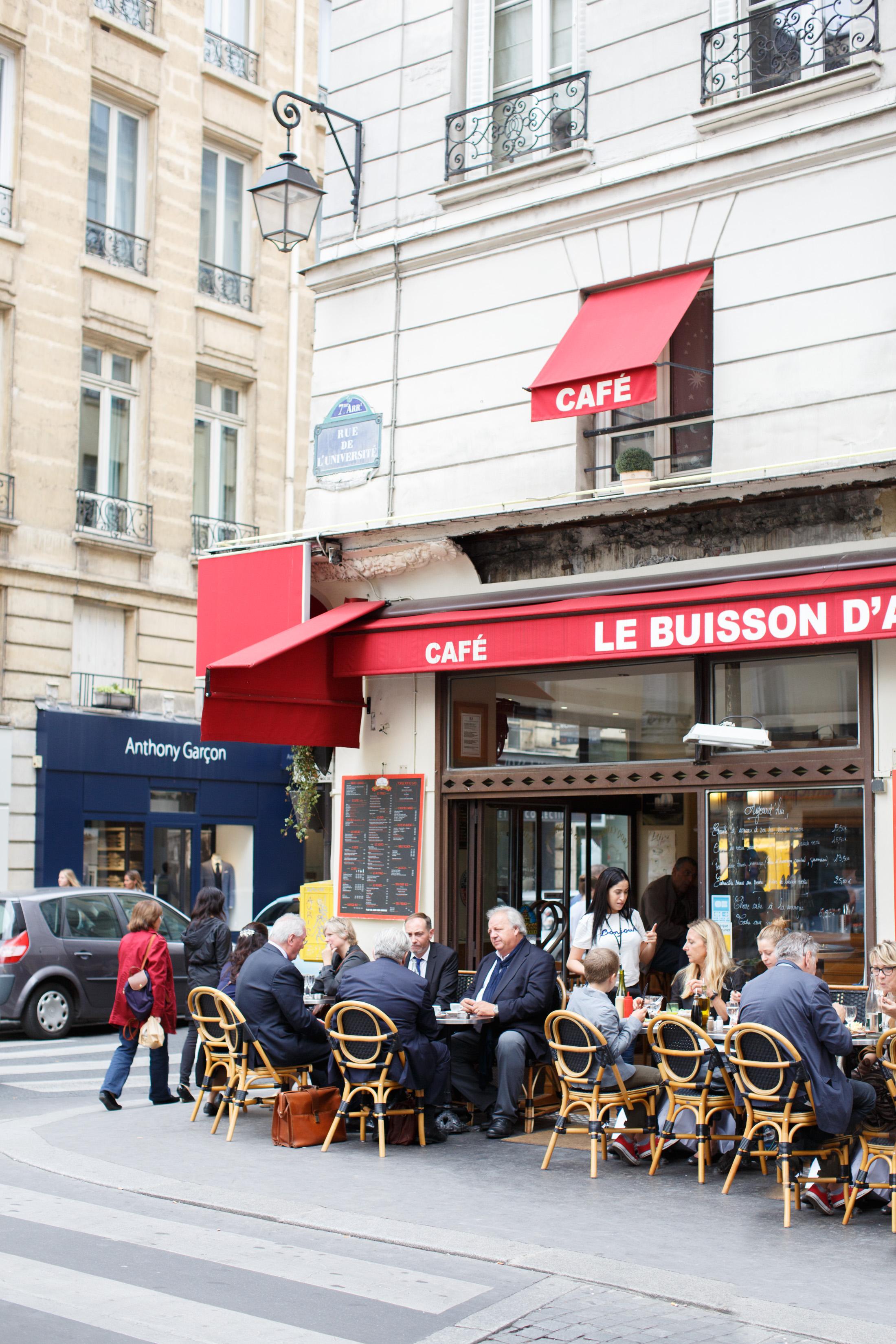 London&Paris_July2017-219.jpg