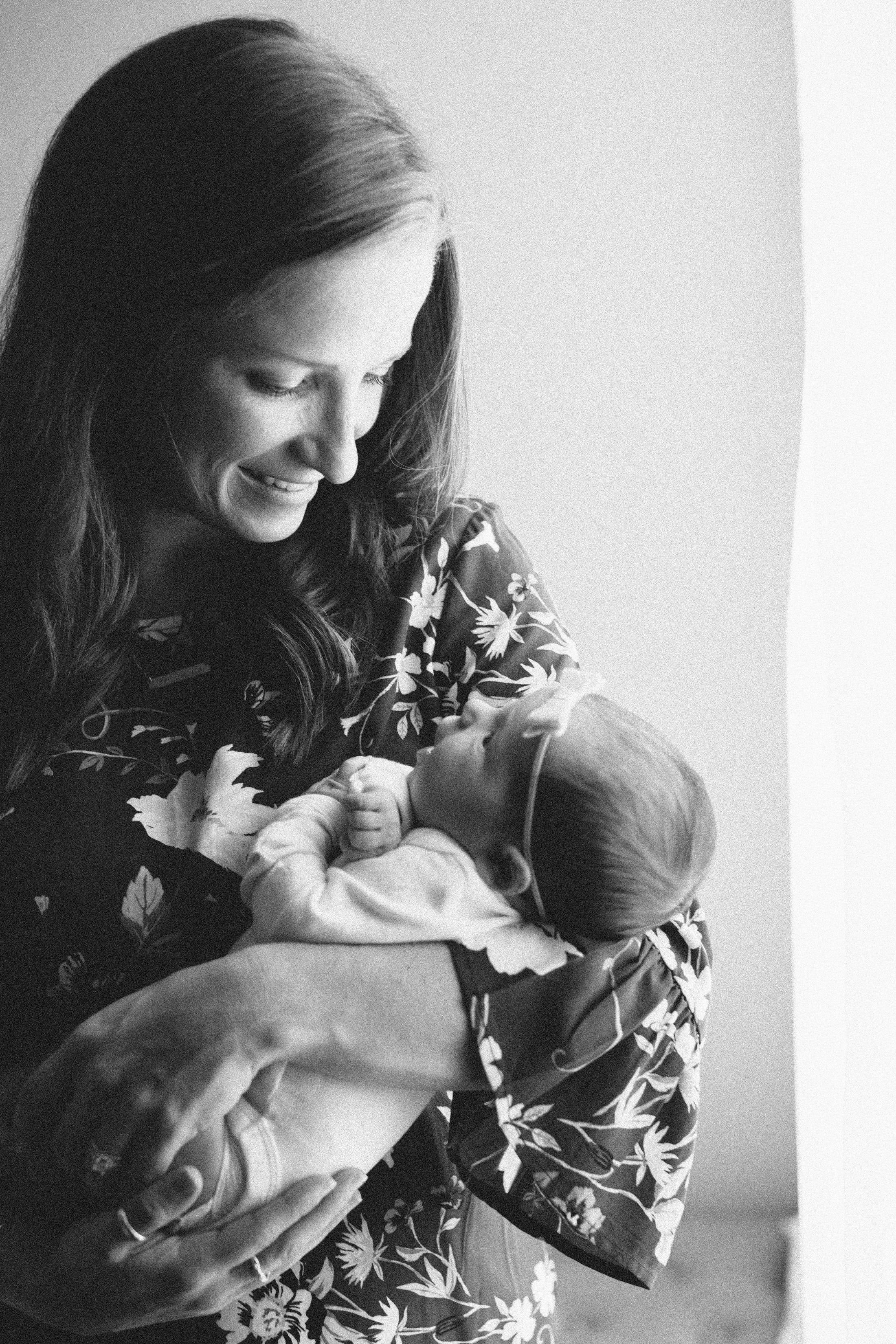 NewbornValerie2017-1-7.jpg