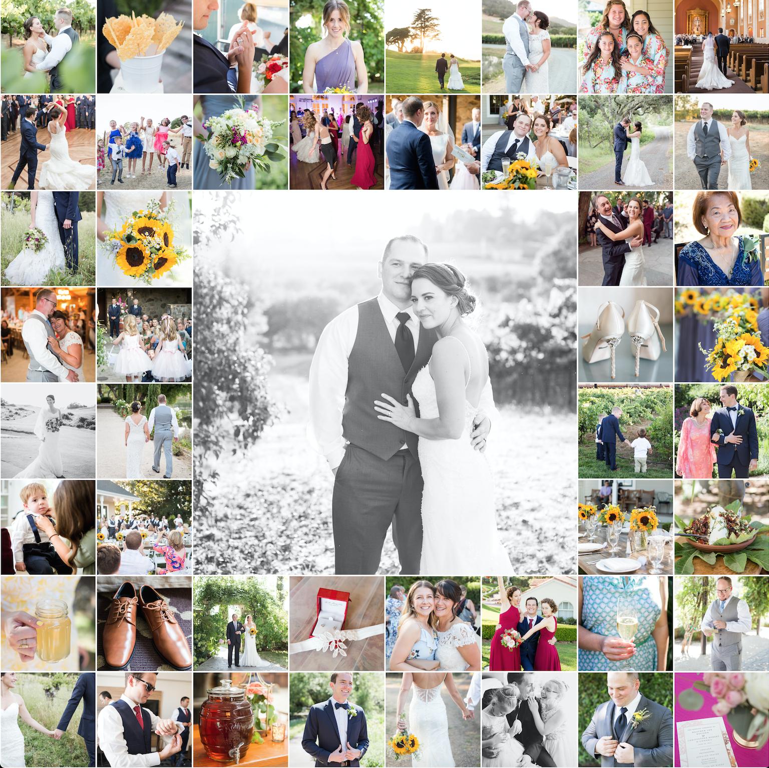 2017weddings.png