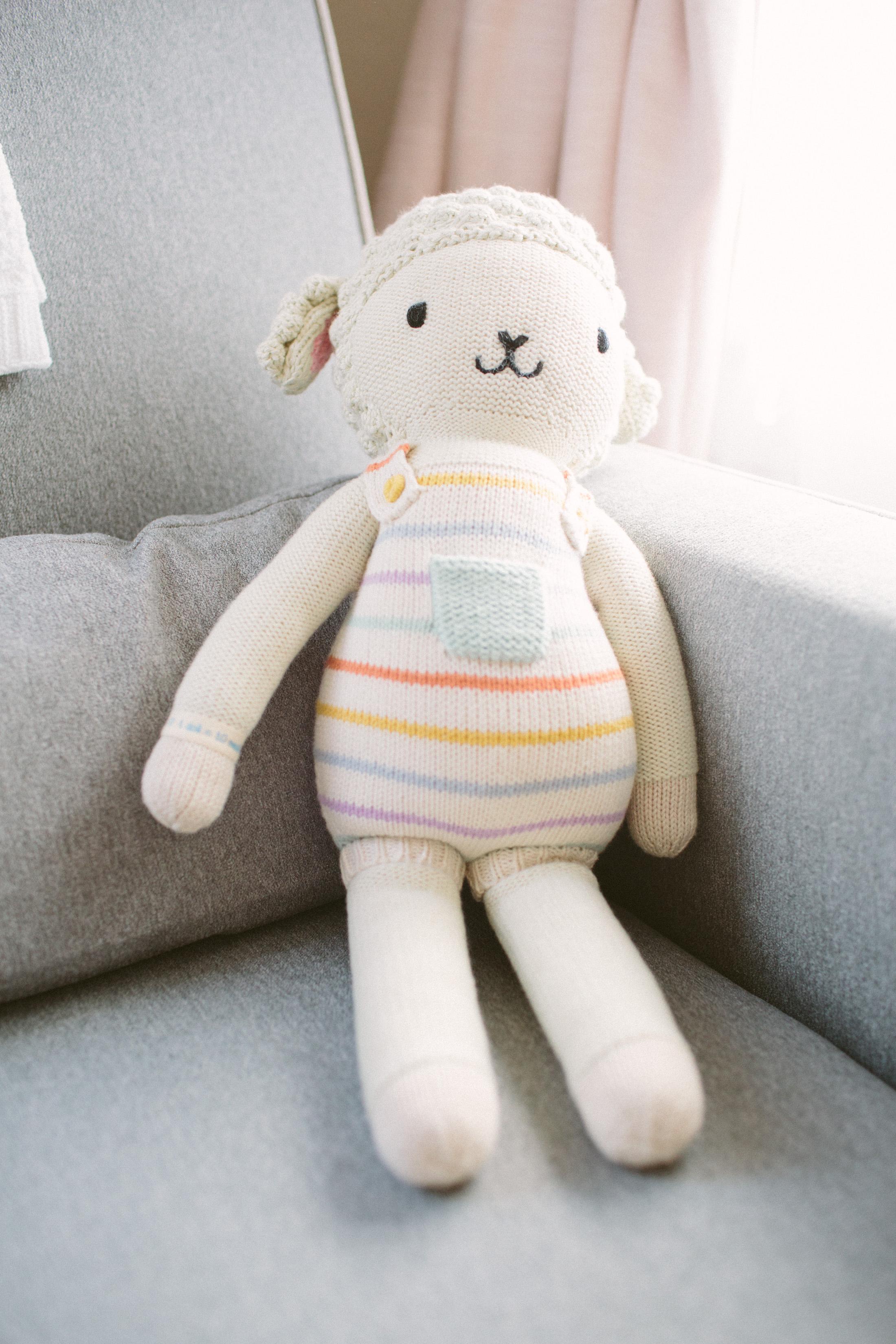 Mila {newborn} -2.jpg