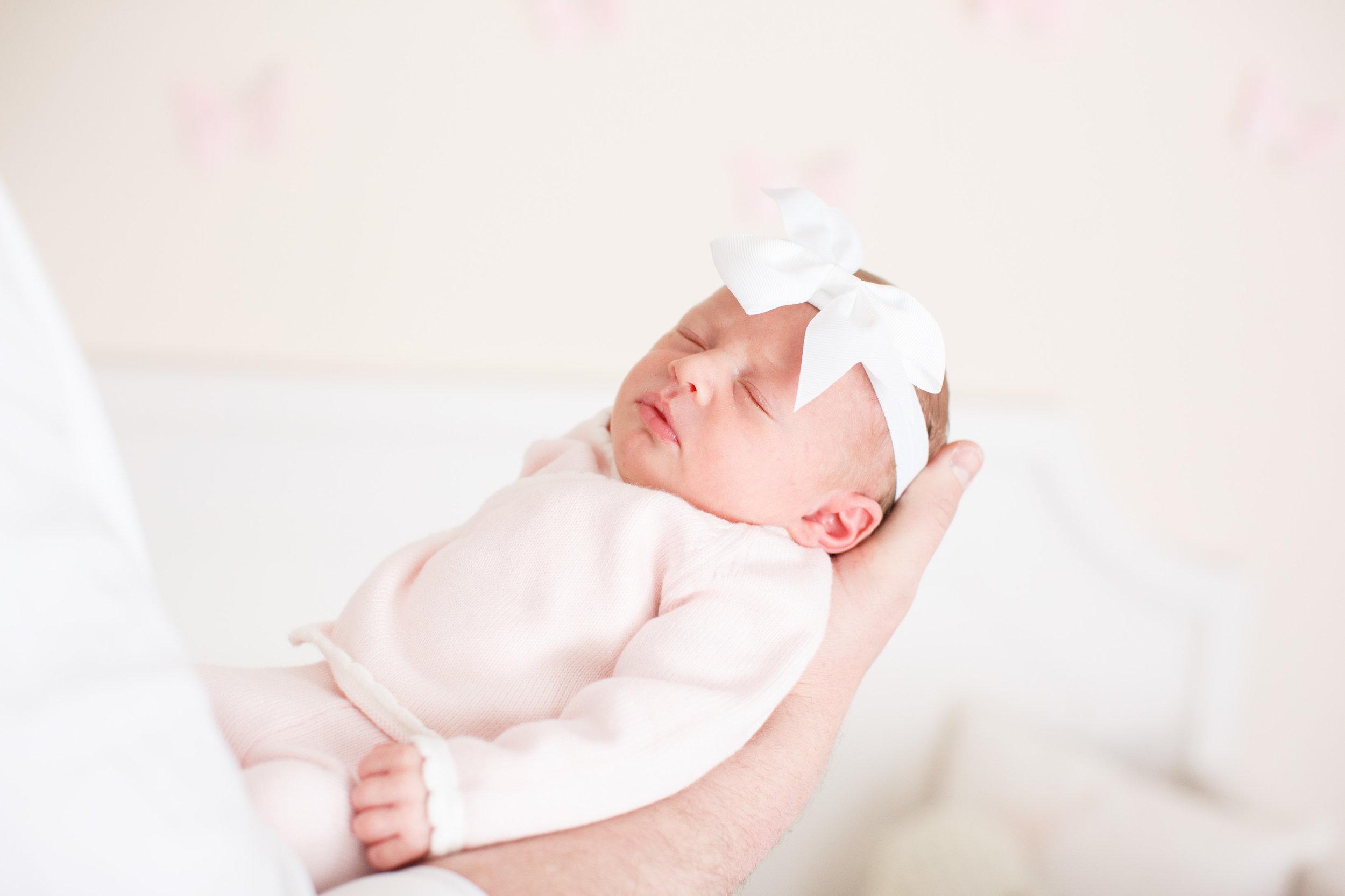 Mila {newborn} -75.jpg